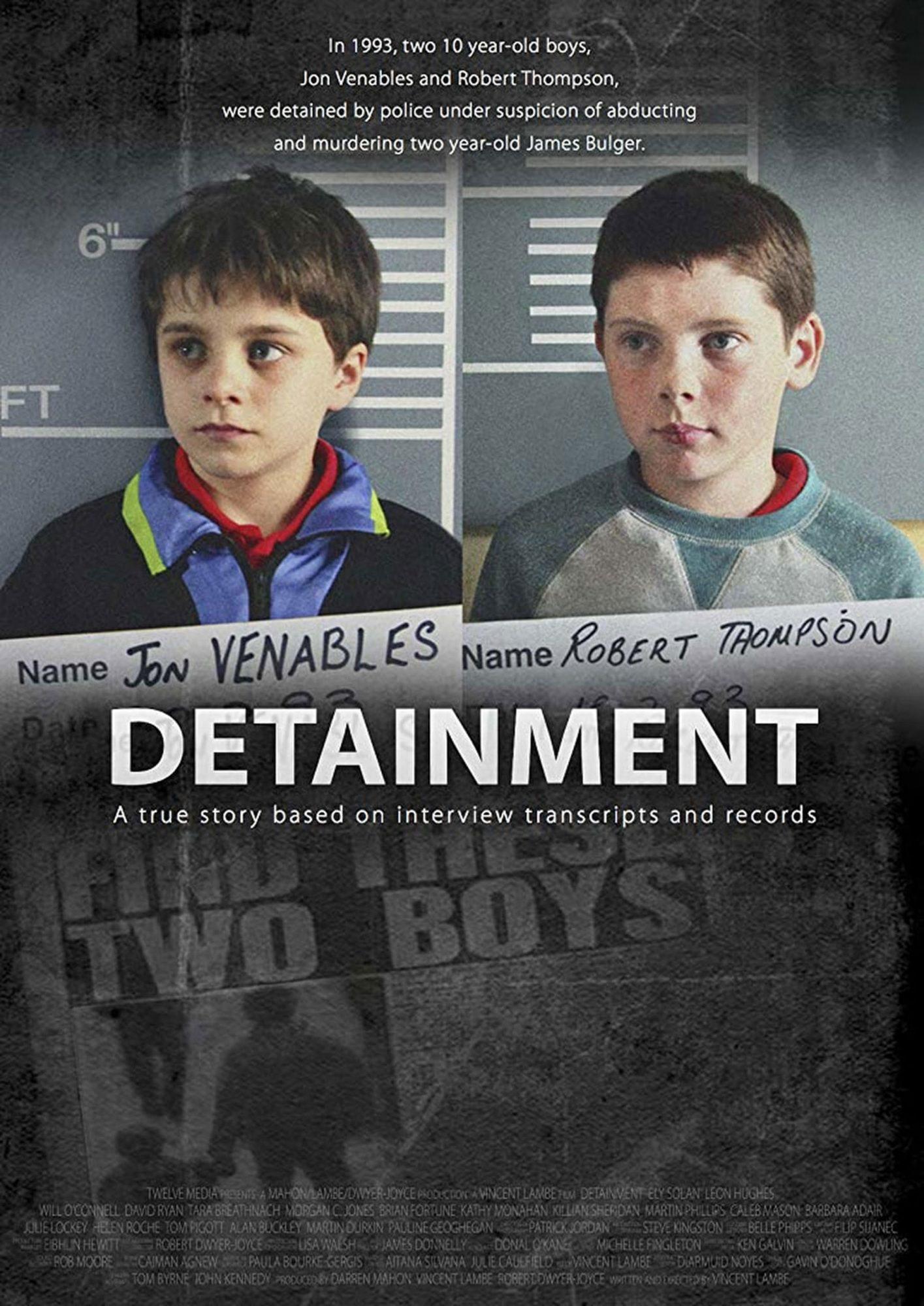 detainmentposter