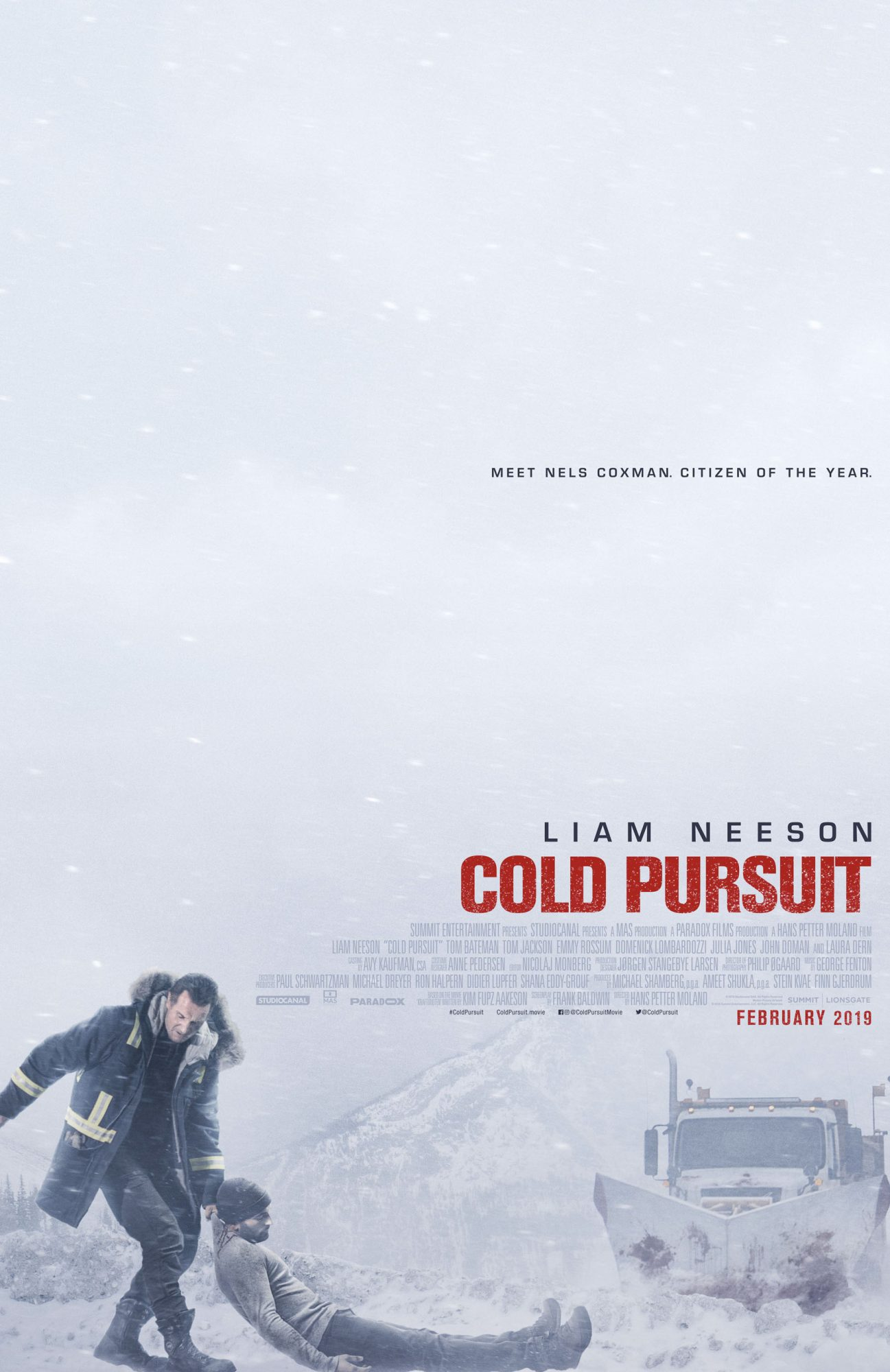 fin02_coldpursuit_1sht_payoff_vf