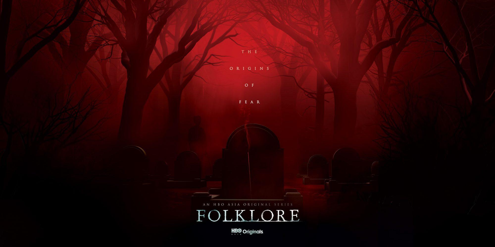 folklore-b