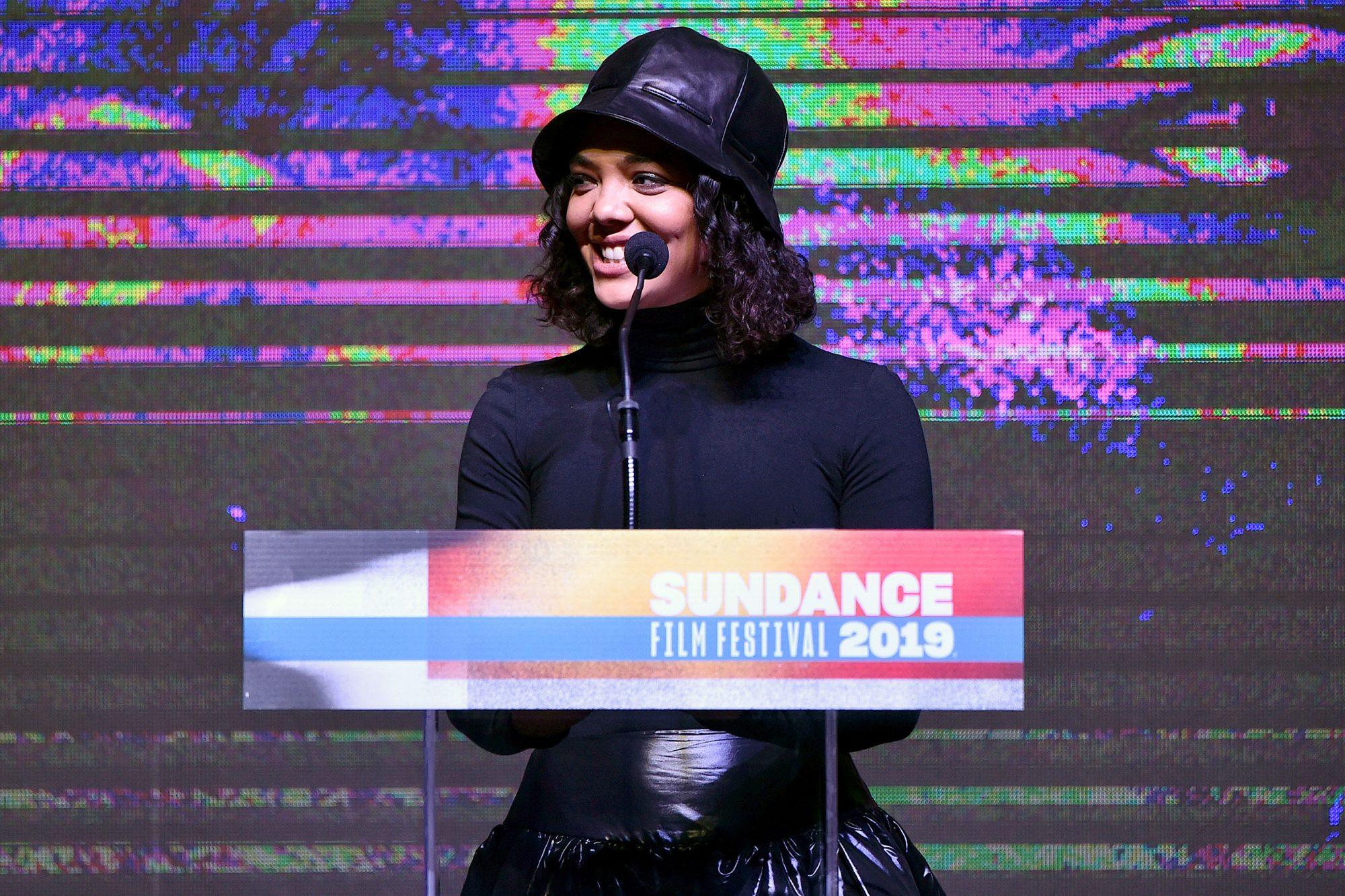 2019 Sundance Film Festival - Awards Night Ceremony