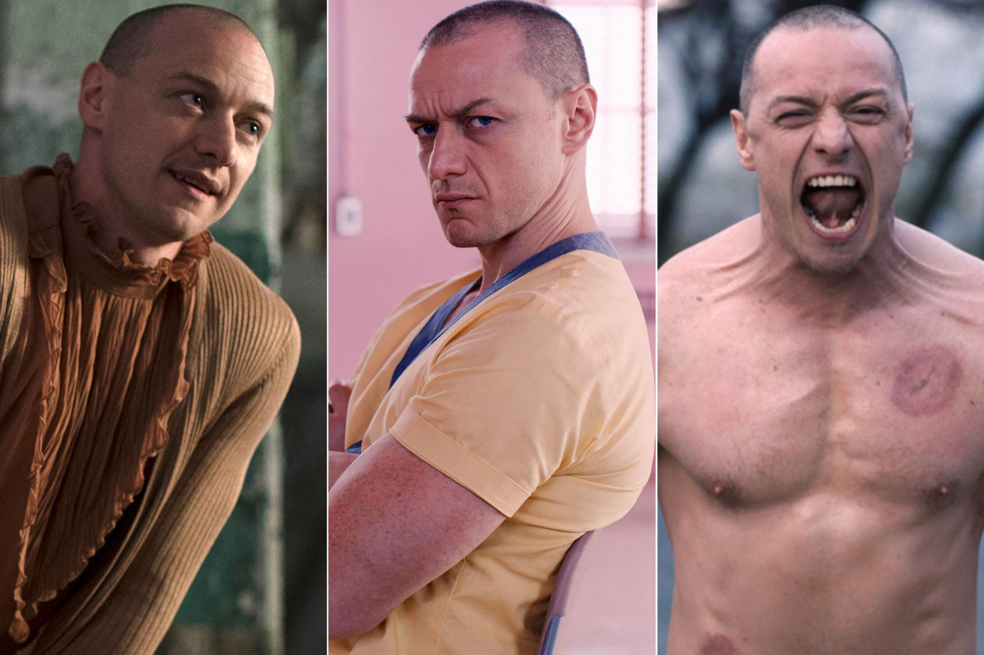 glass-jamesmcavoy