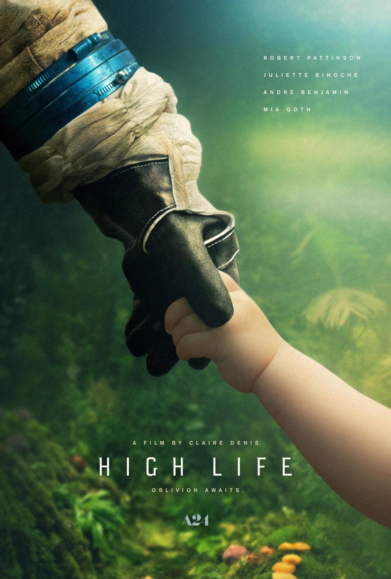 high-life2