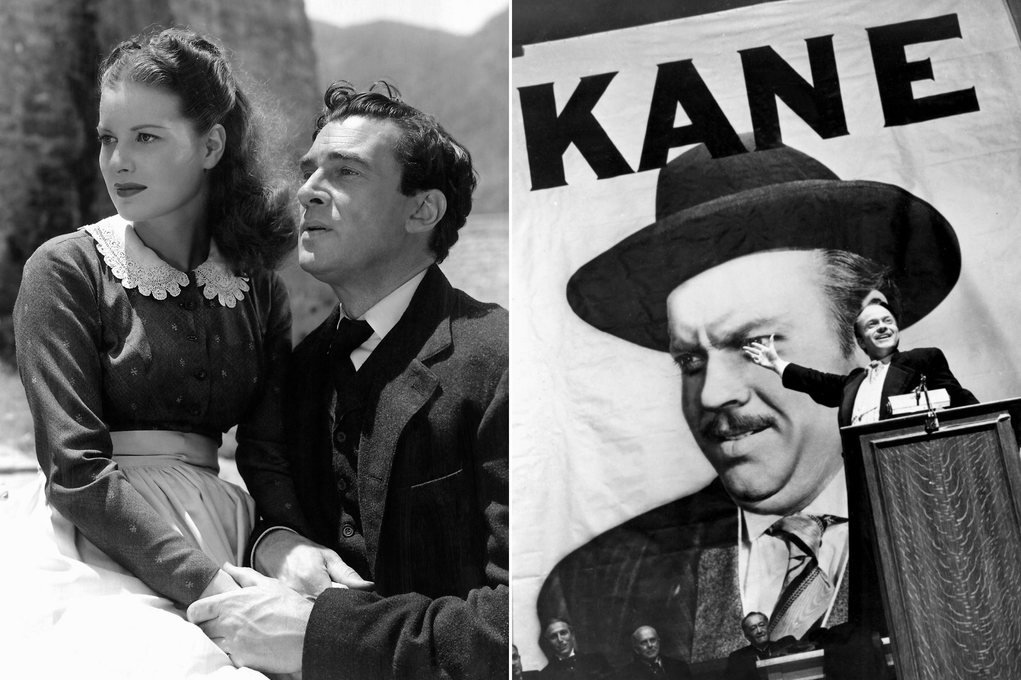 how-green-was-my-valley-citizen-kane