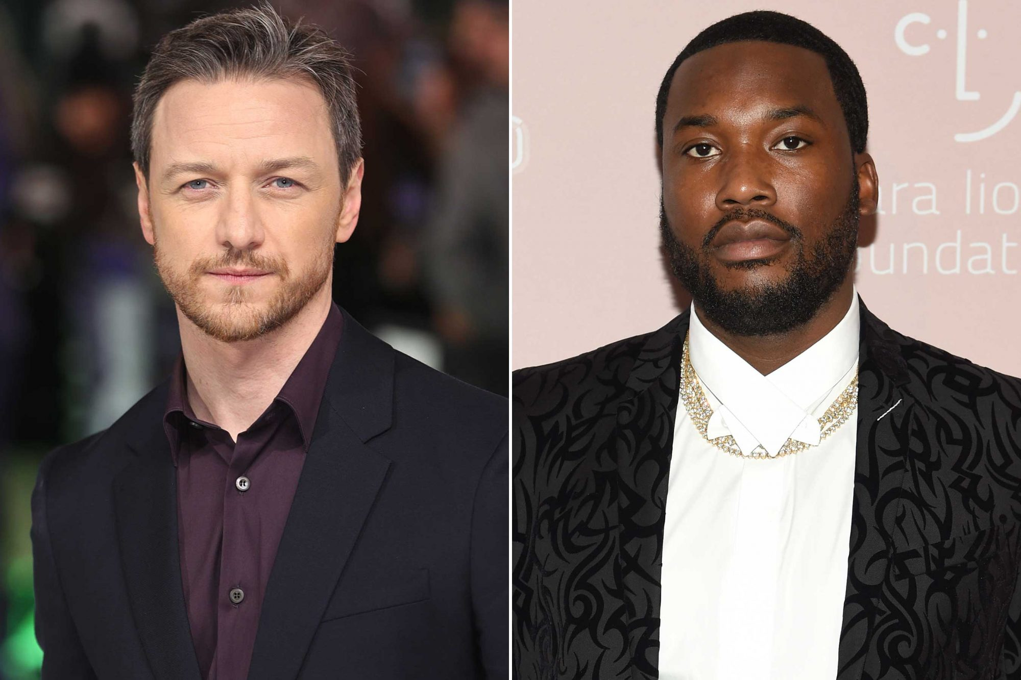 james-mcavoy-meek-mill