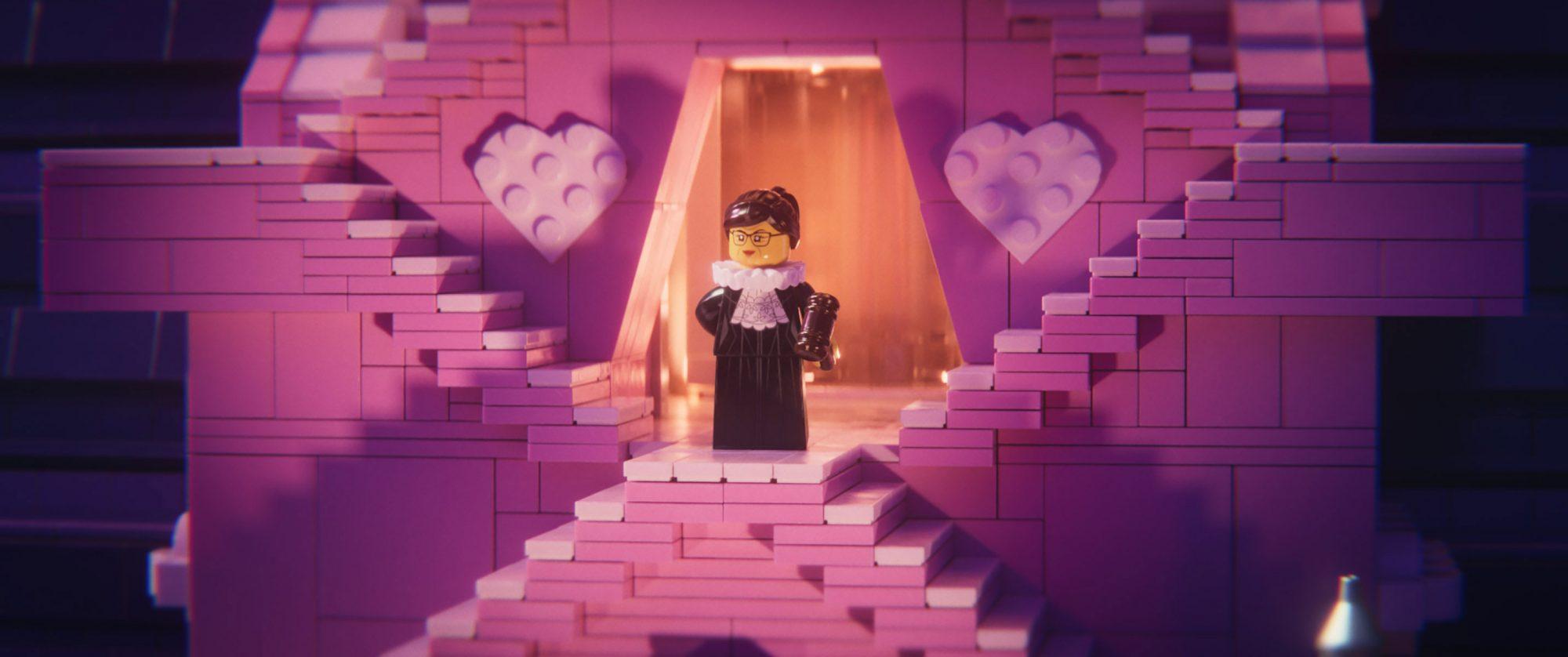 lego-movie-2