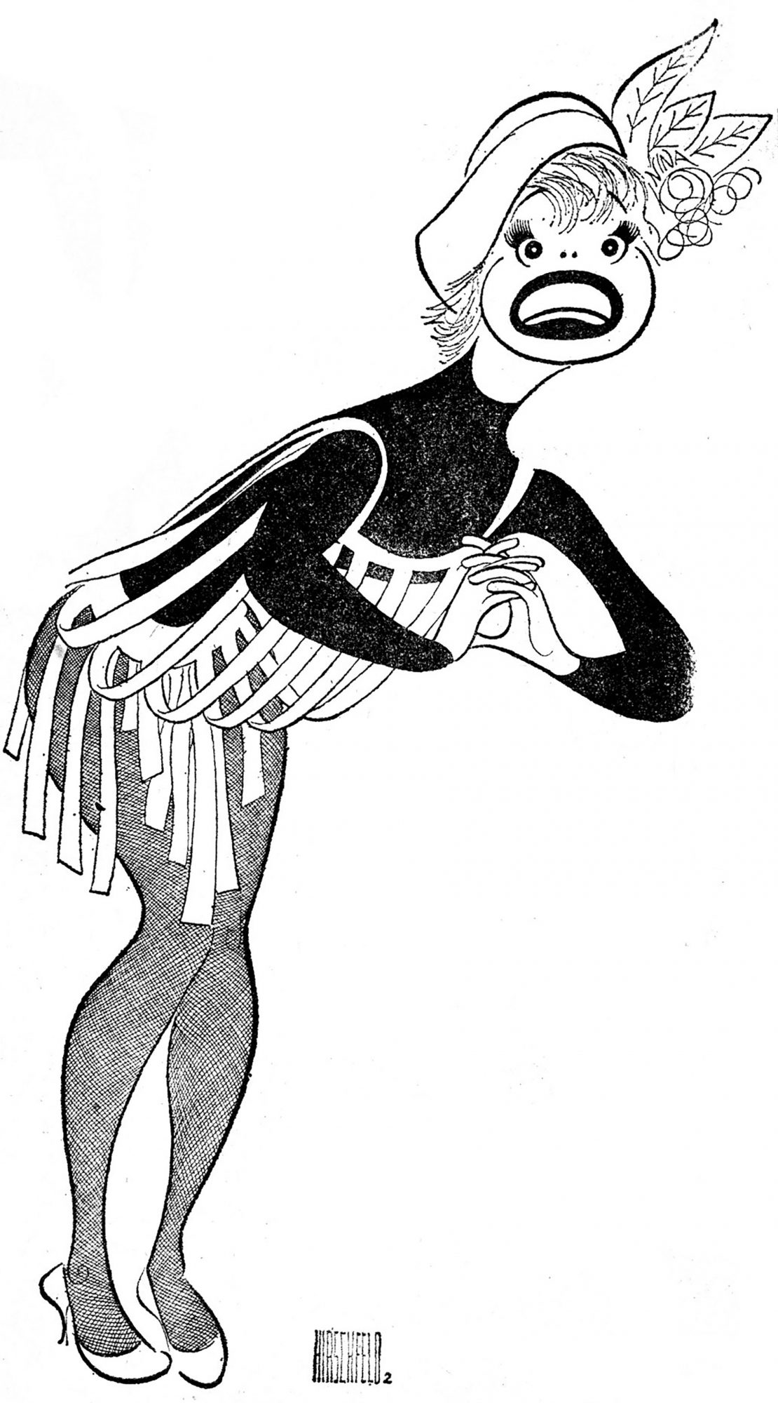 NYT010861C.jpg – Carol Channing in Show Girl, 1961
