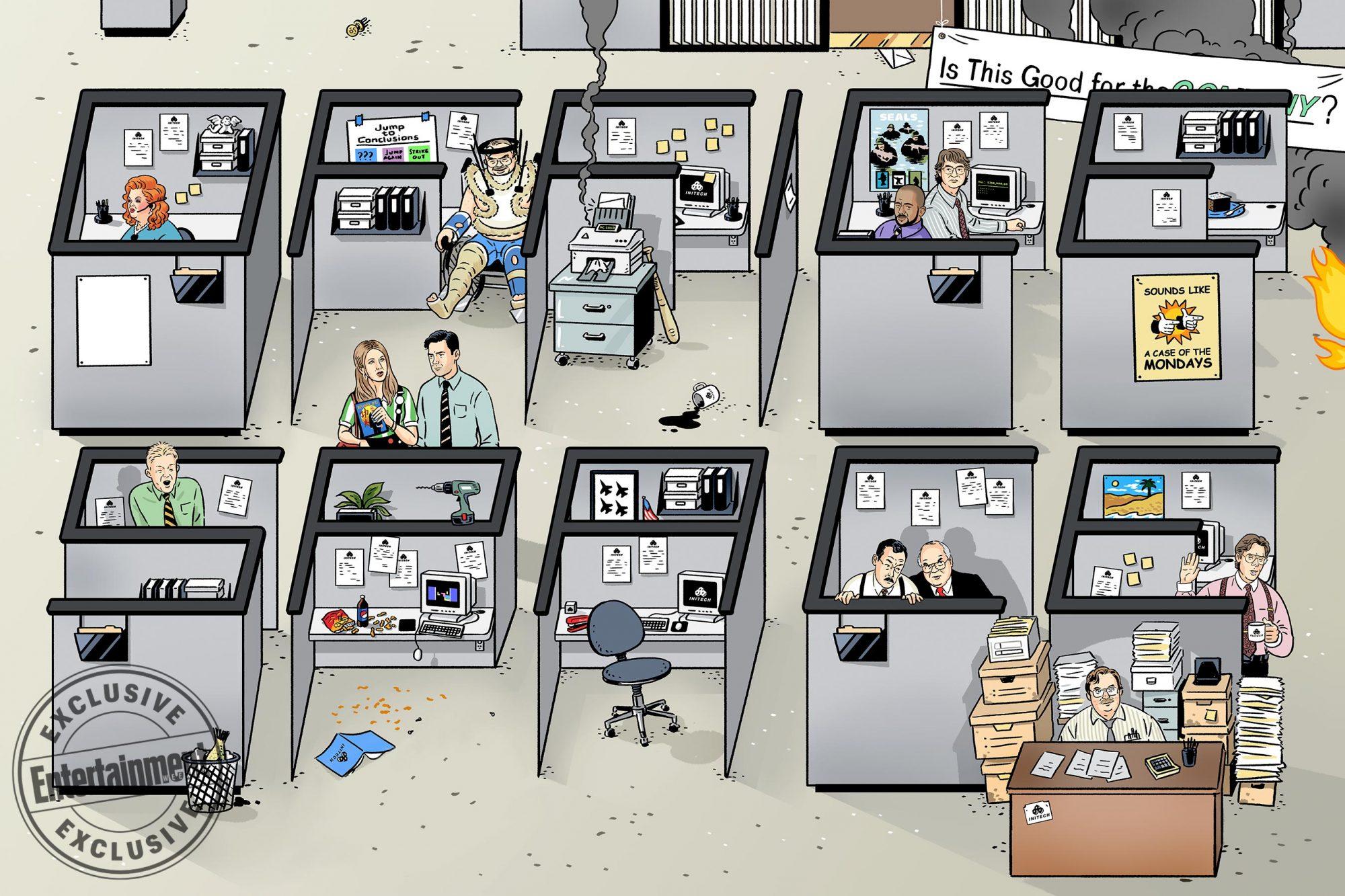officespace_final1