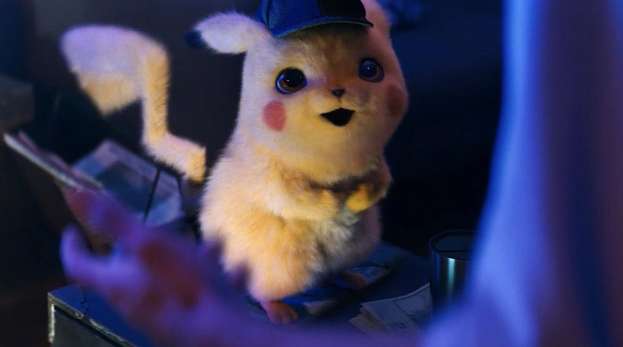 pikachu-detective-1-2000