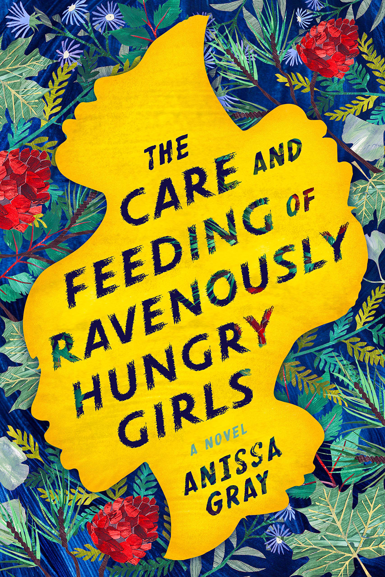 ravenously-hungry-girls-1-2000