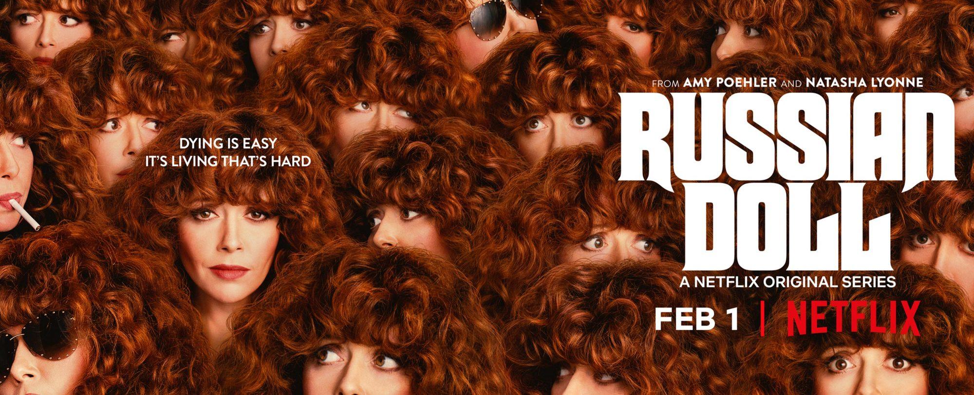 russiandoll_horizontal_hair_rgb