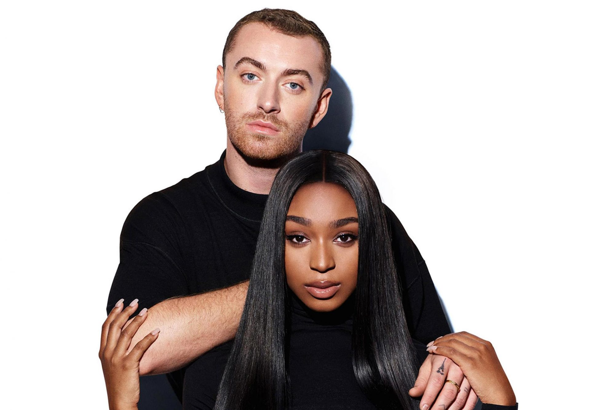 sam-smith-normani