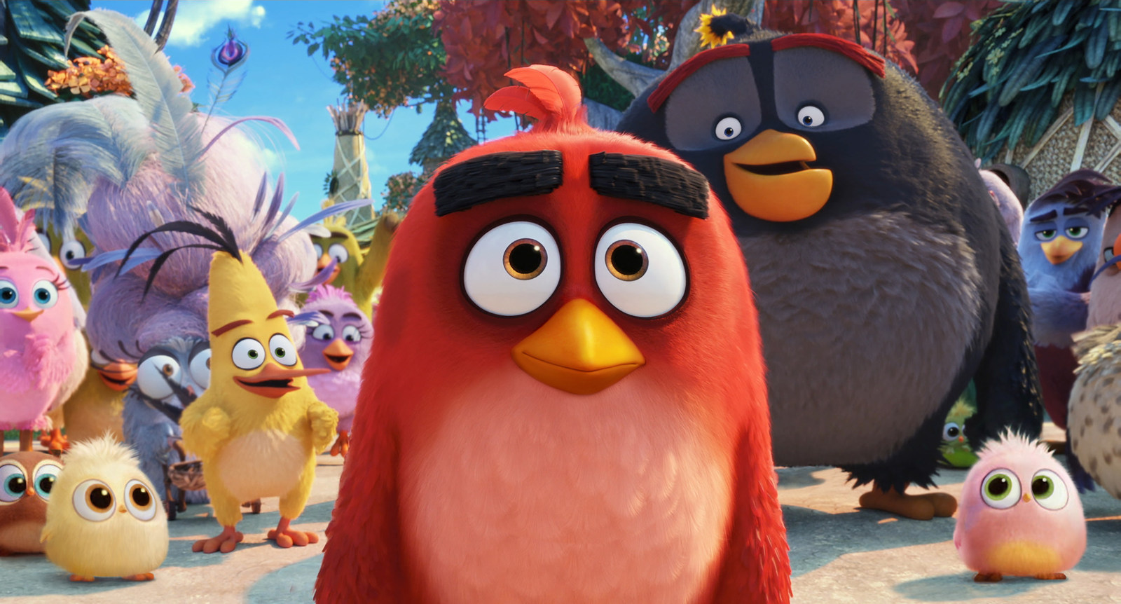 Sony-Pictures-Entertainment-Angry-Birds-Movie