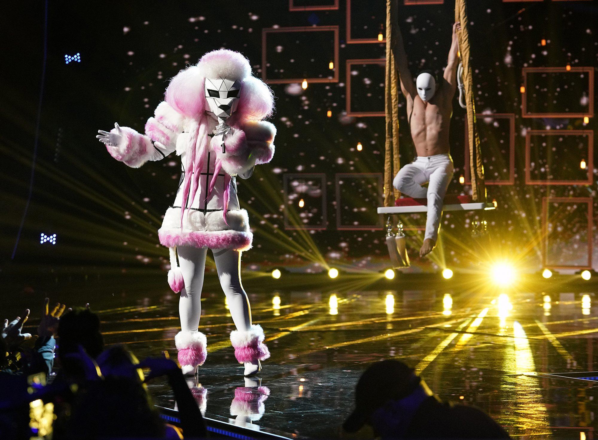 the-masked-singer-1
