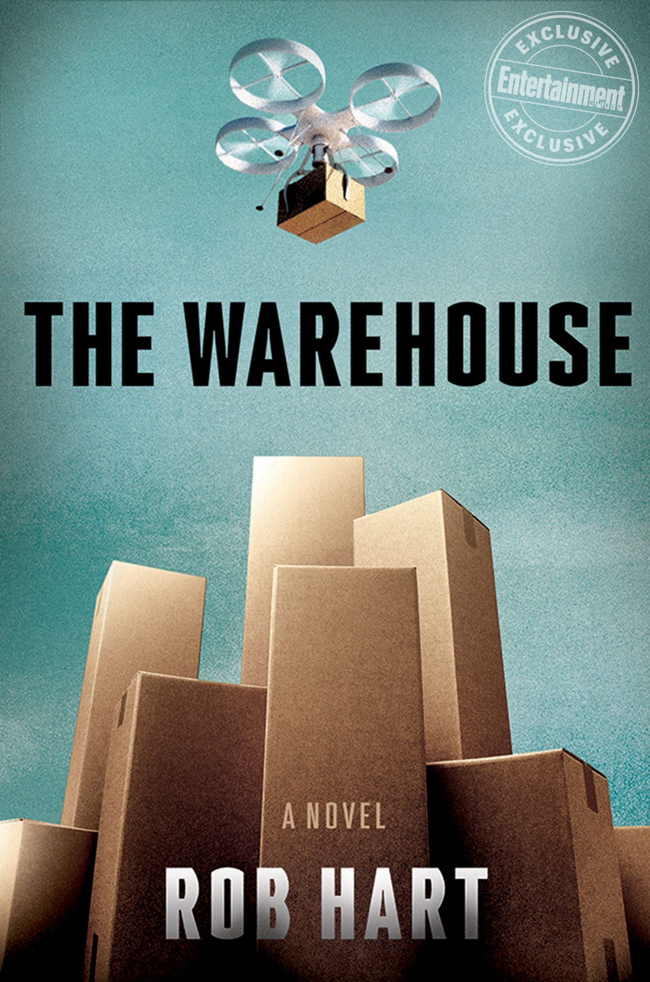 the-warehouse--jacket