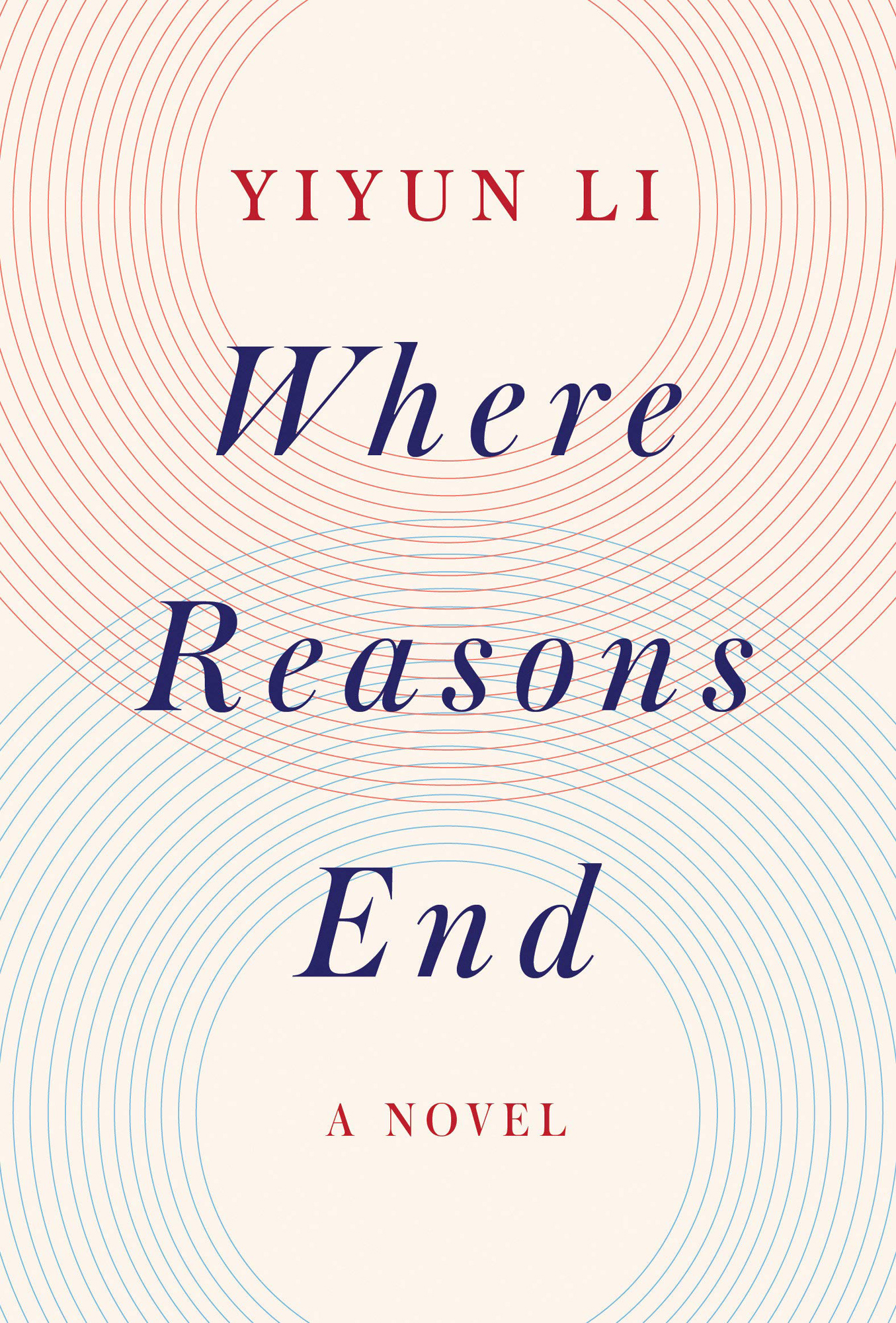 where-reasons-end-1-2000