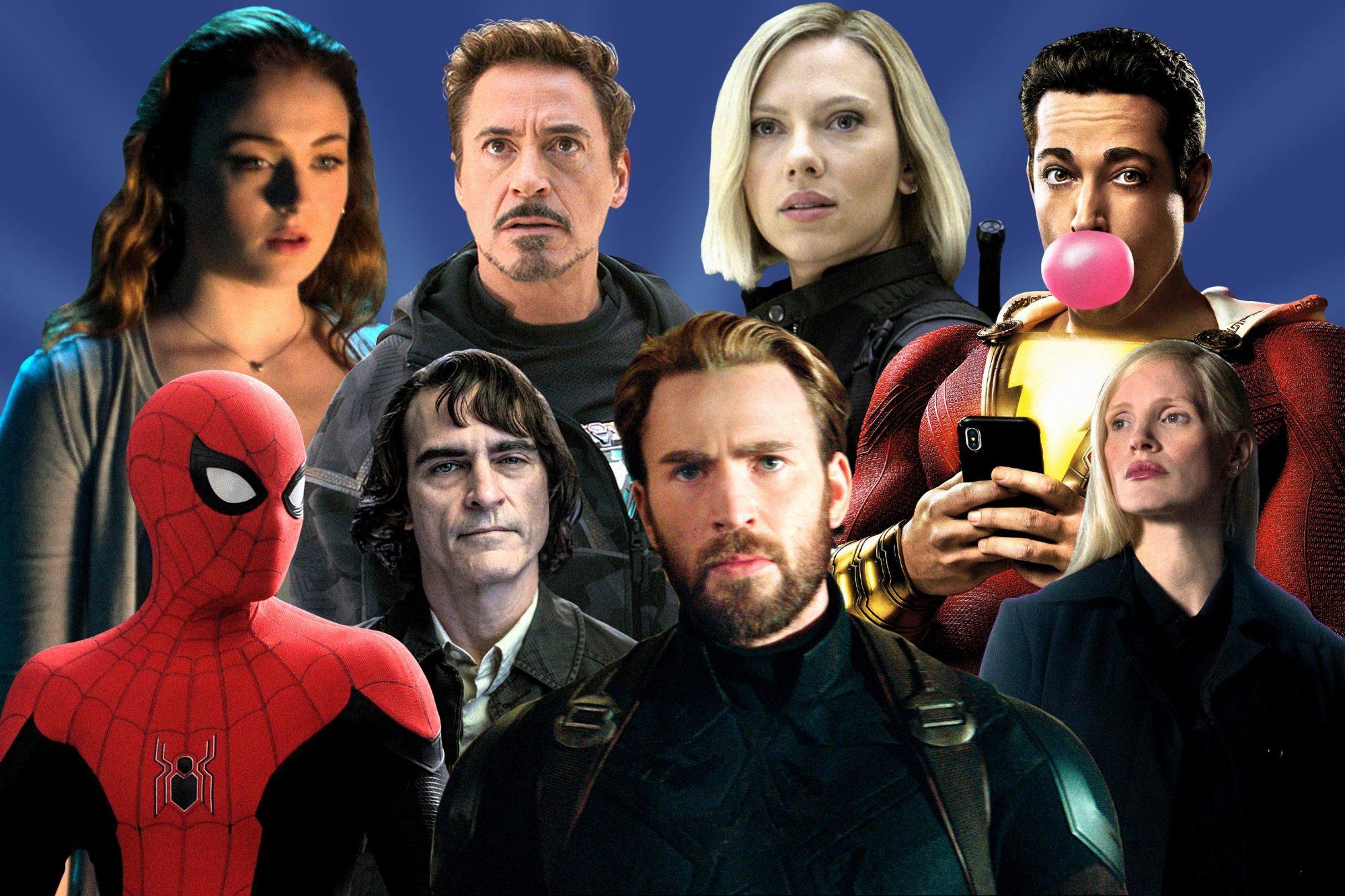 2019-superheroes