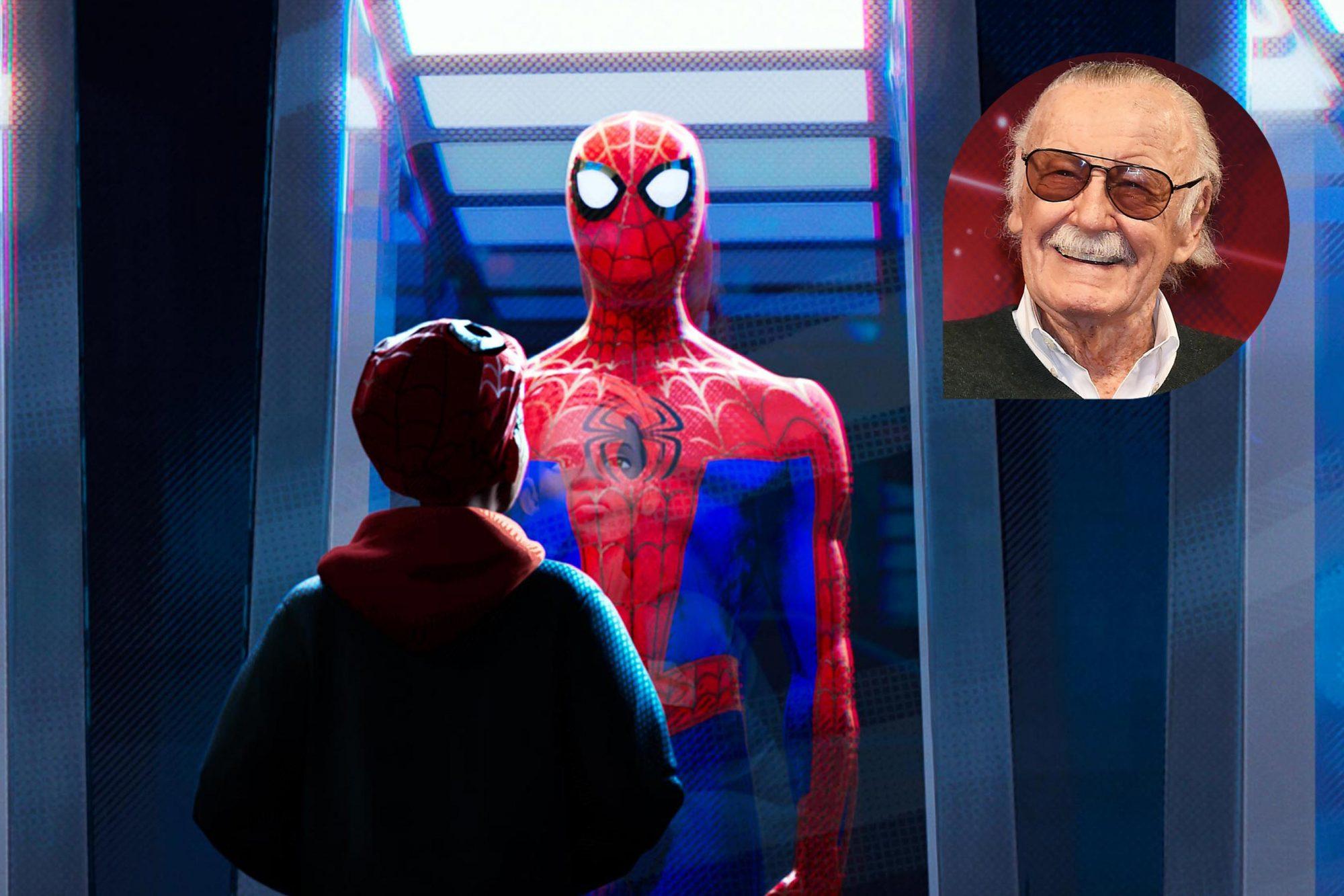 Stan-Lee-Spider-Verse2