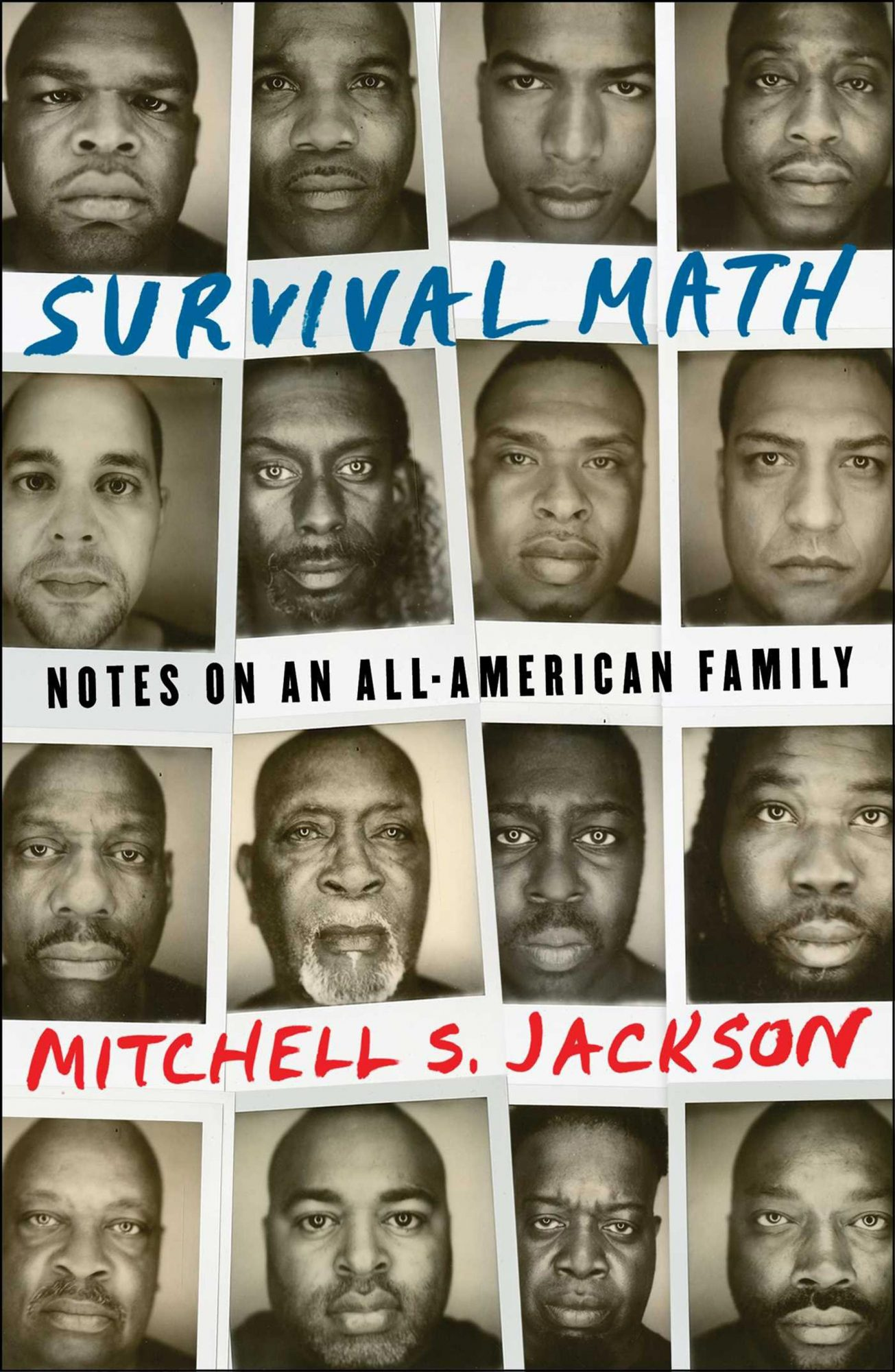 Survival-Math