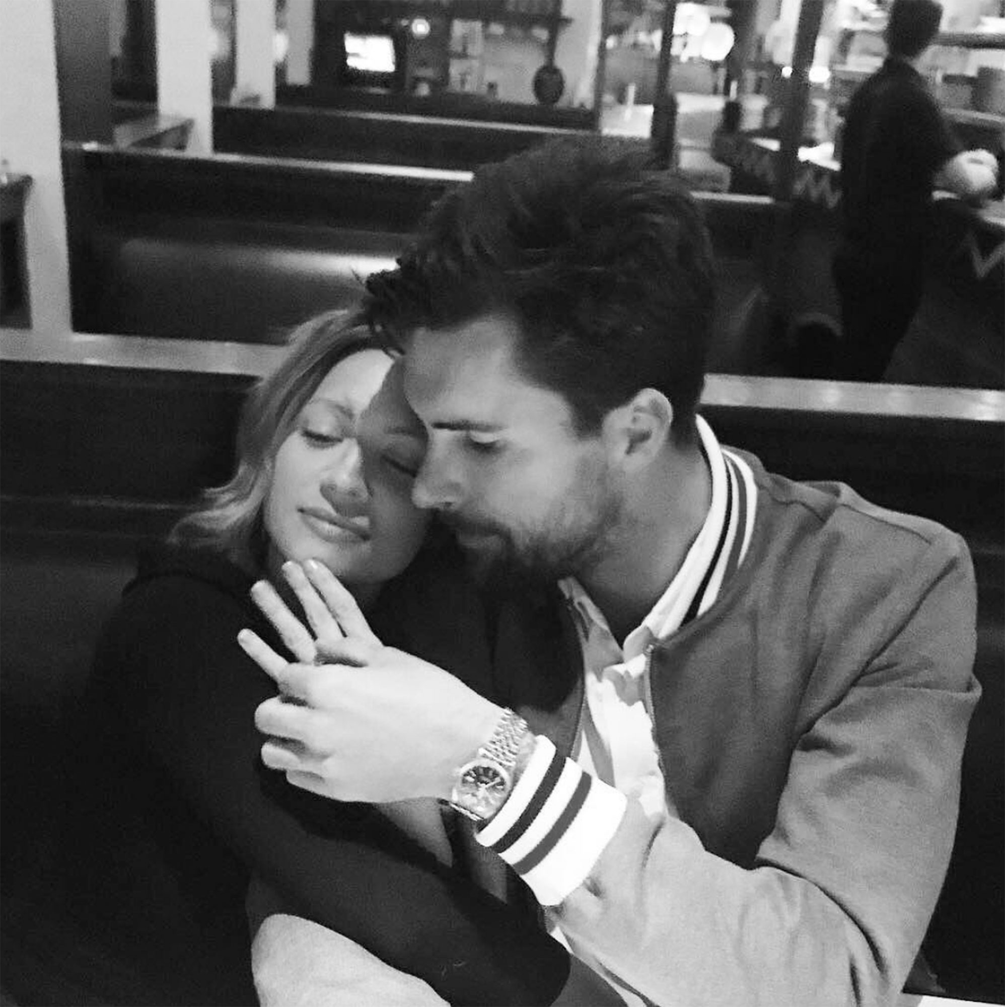 brittany-snow-engaged-2