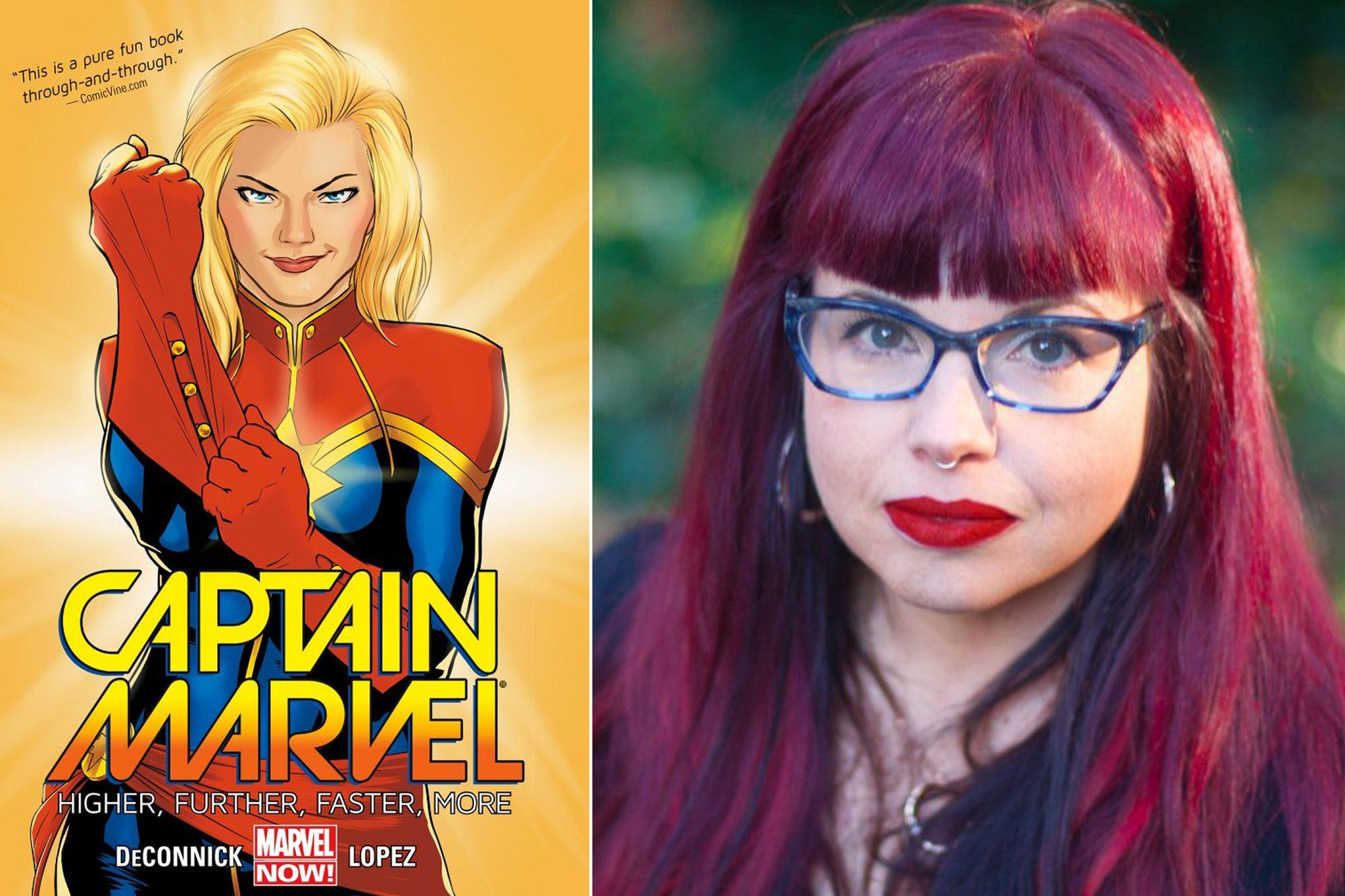 captain-marvel-Kelly-Sue-DeConnick