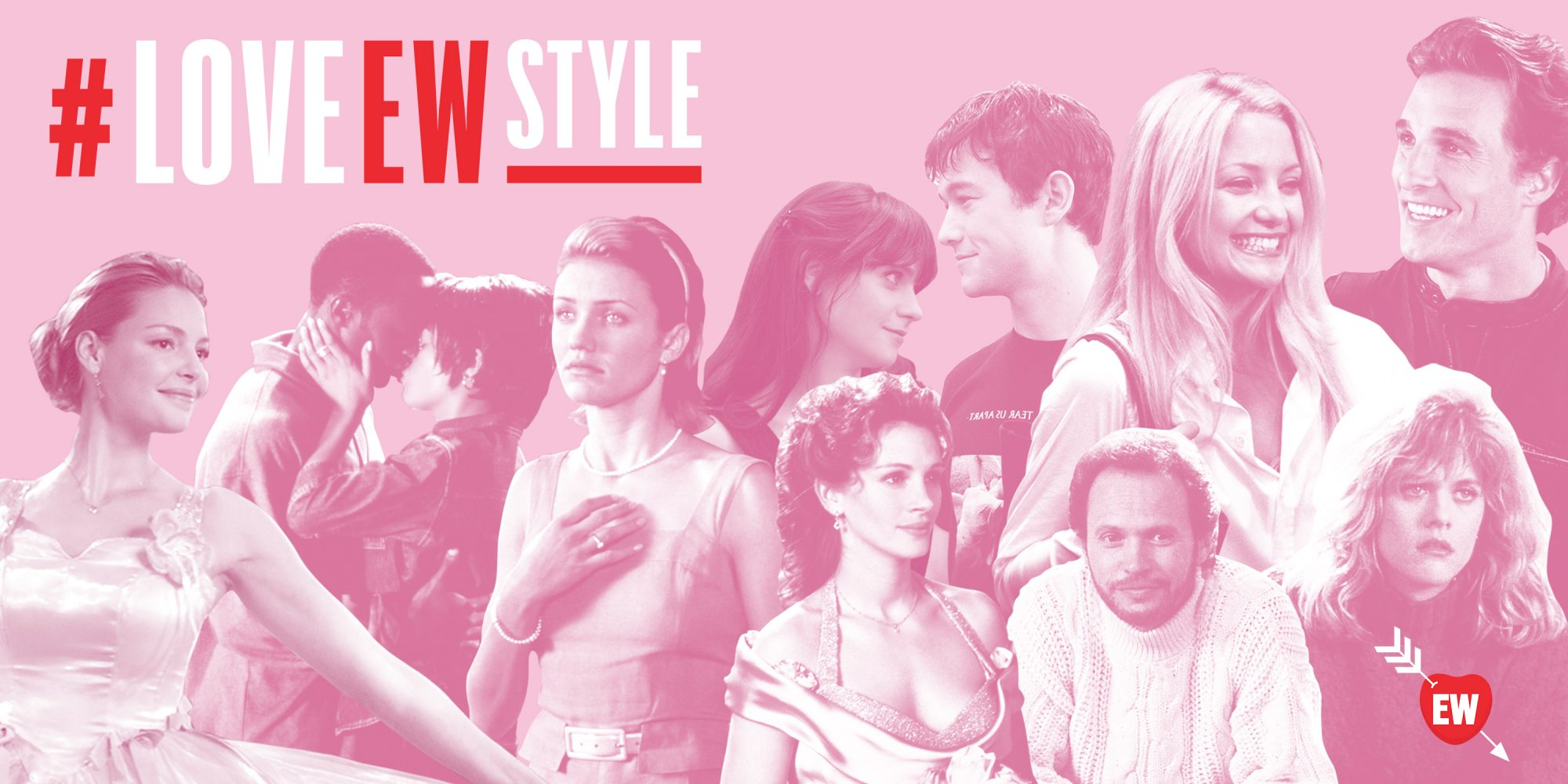 Rom-Com issue header 1
