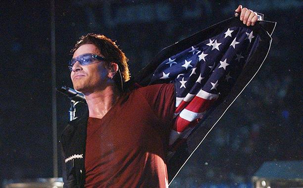 U2 (2002)