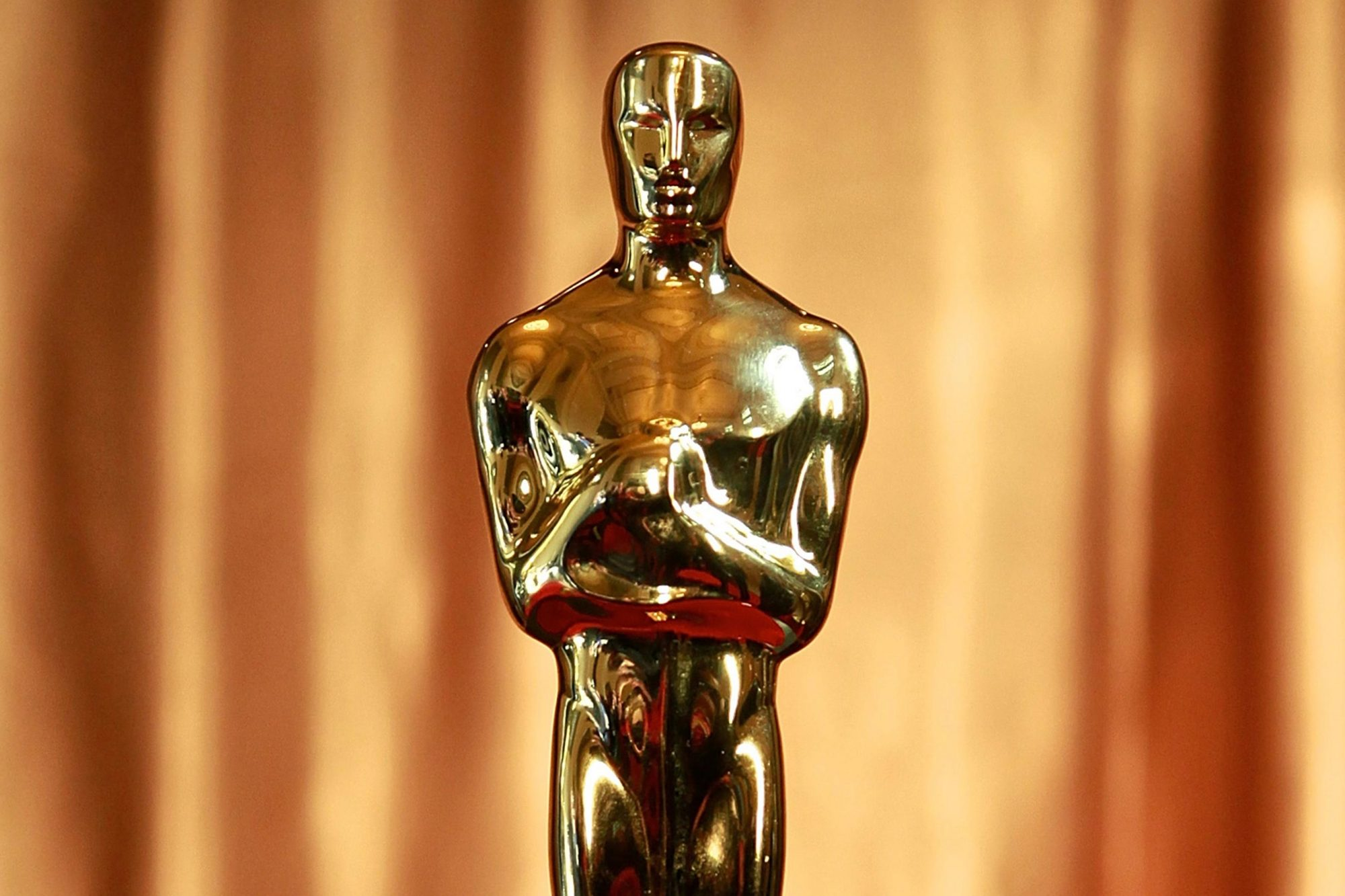 "83rd Annual Academy Awards - ""Meet The Oscars"" New York"
