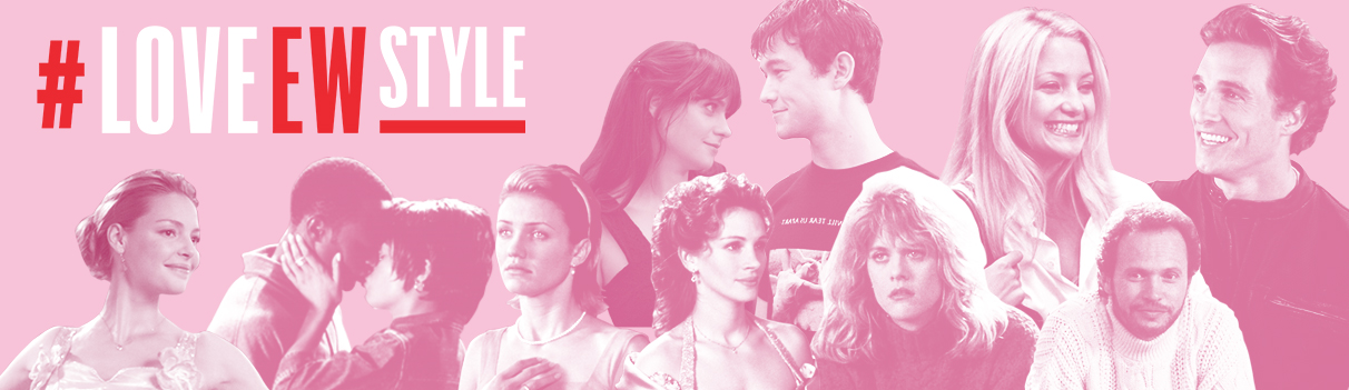 Rom-Com issue header 2