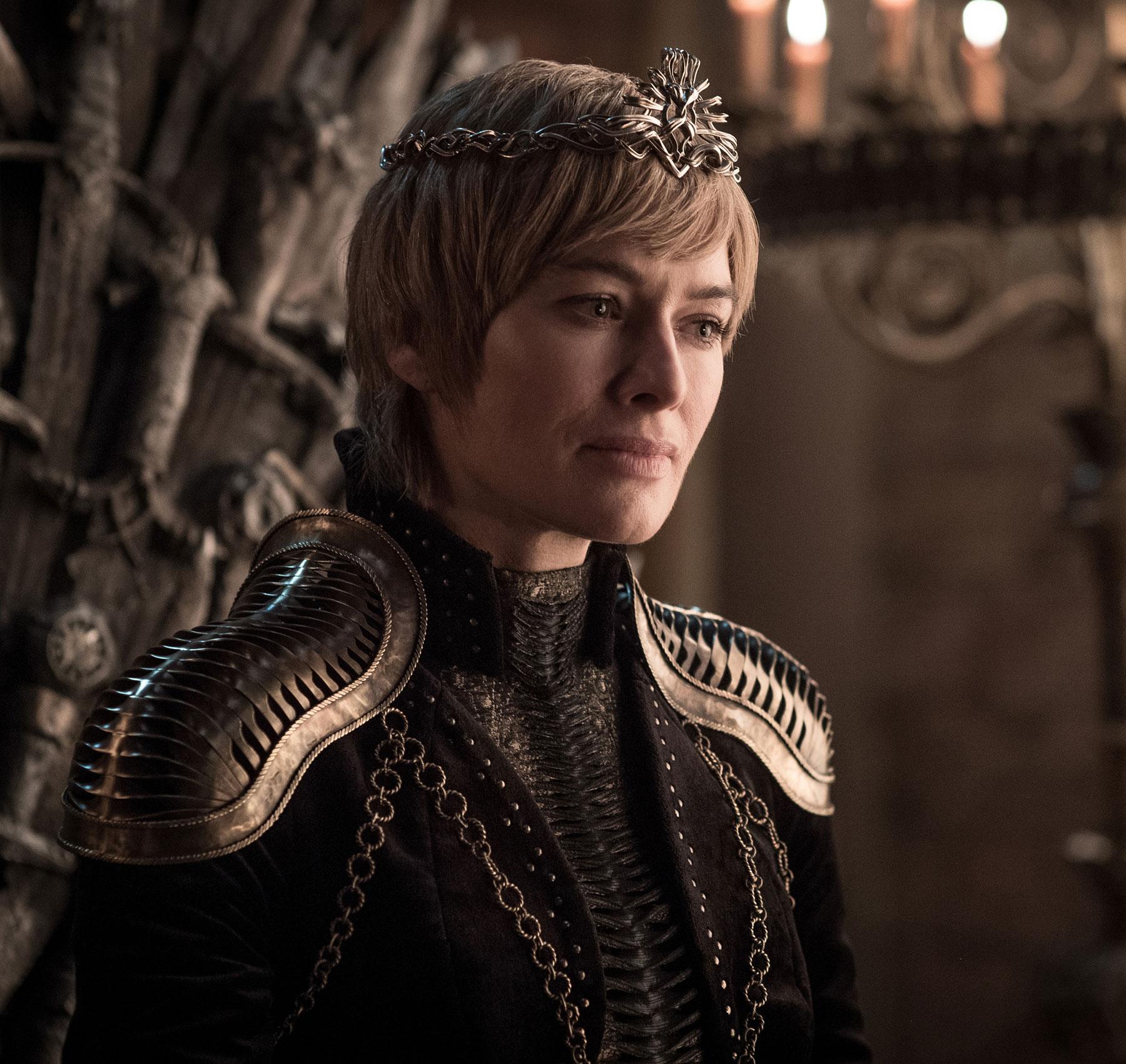 Helen-Sloan---HBO-(3)