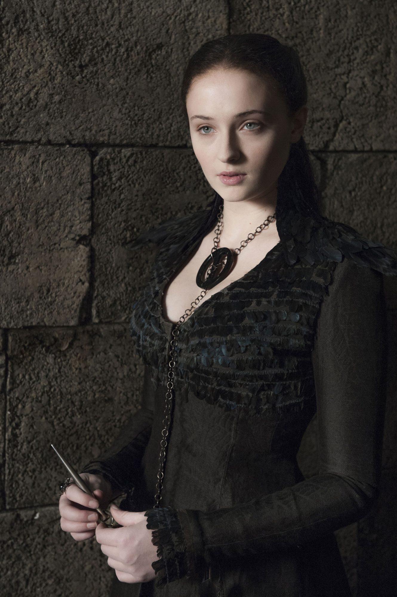Helen-Sloan---HBO-(6)