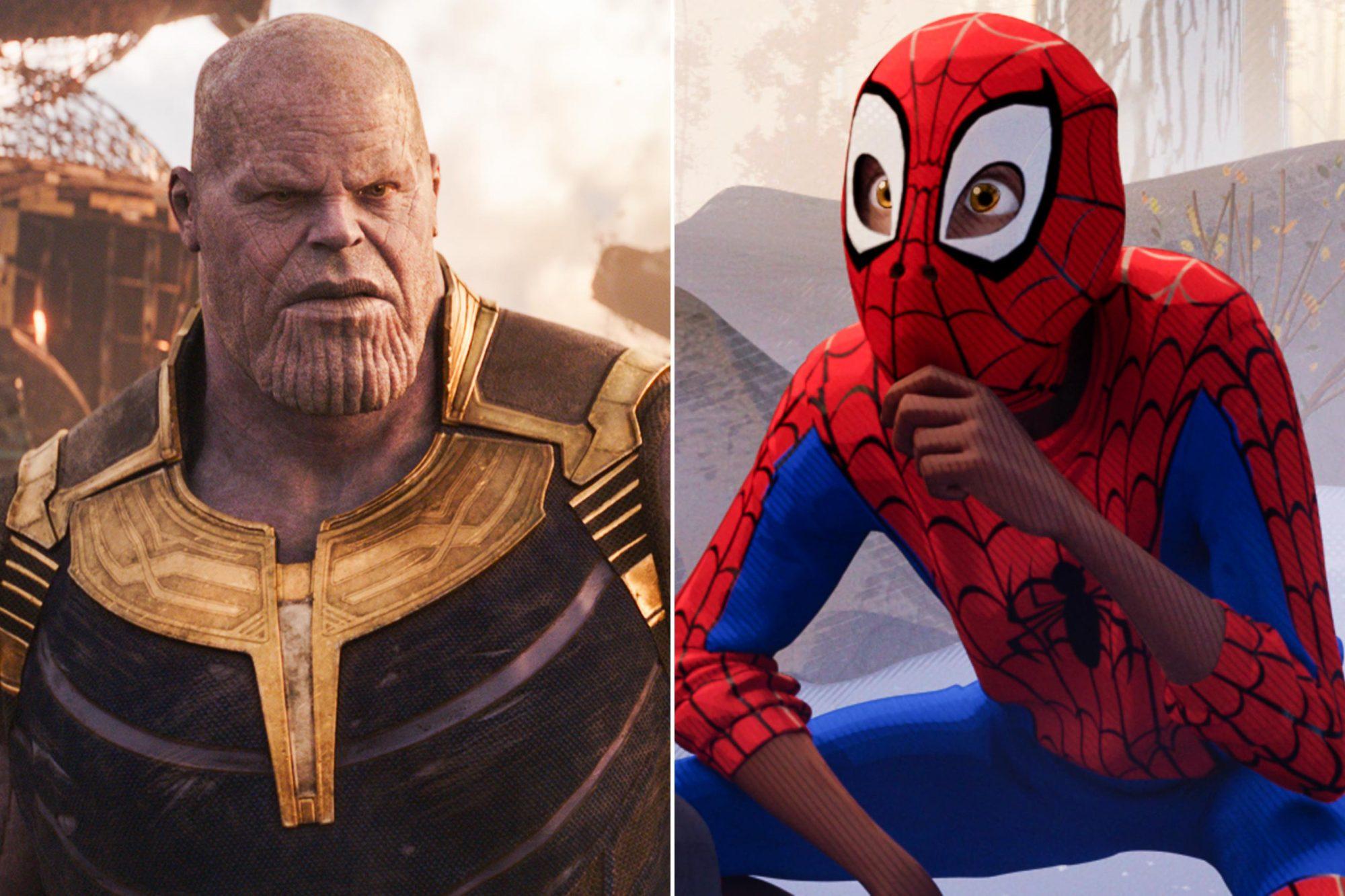 INfinity-War-Spider-verse