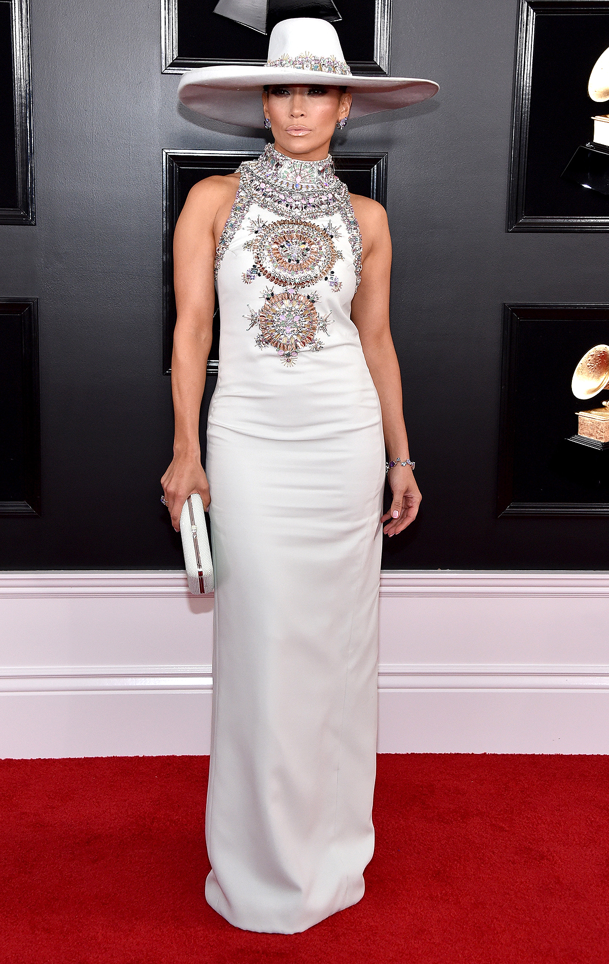 2019 grammy awards see all the stars on the red carpet ew com https ew com grammys grammy awards 2019 red carpet photos