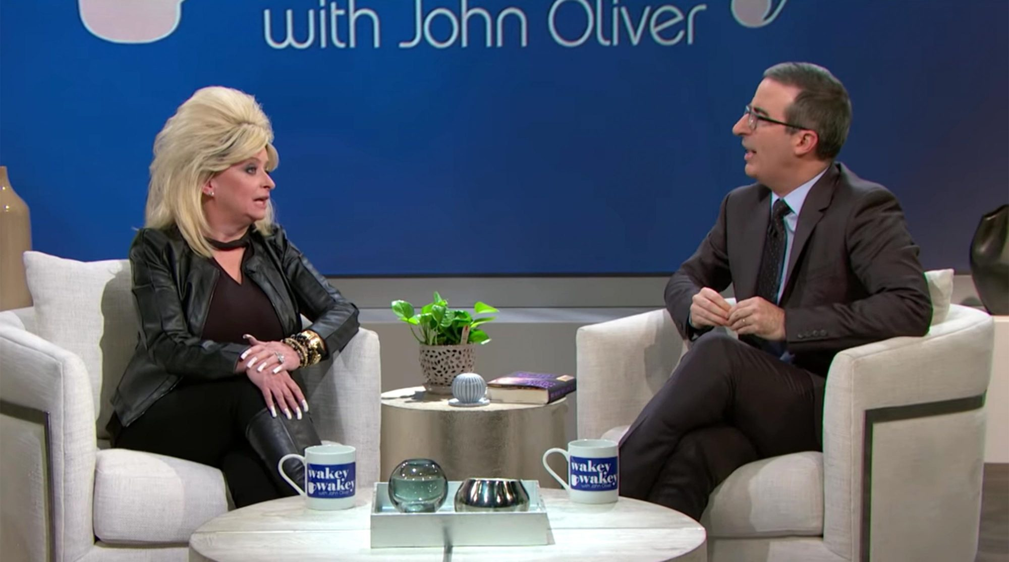 John-Oliver