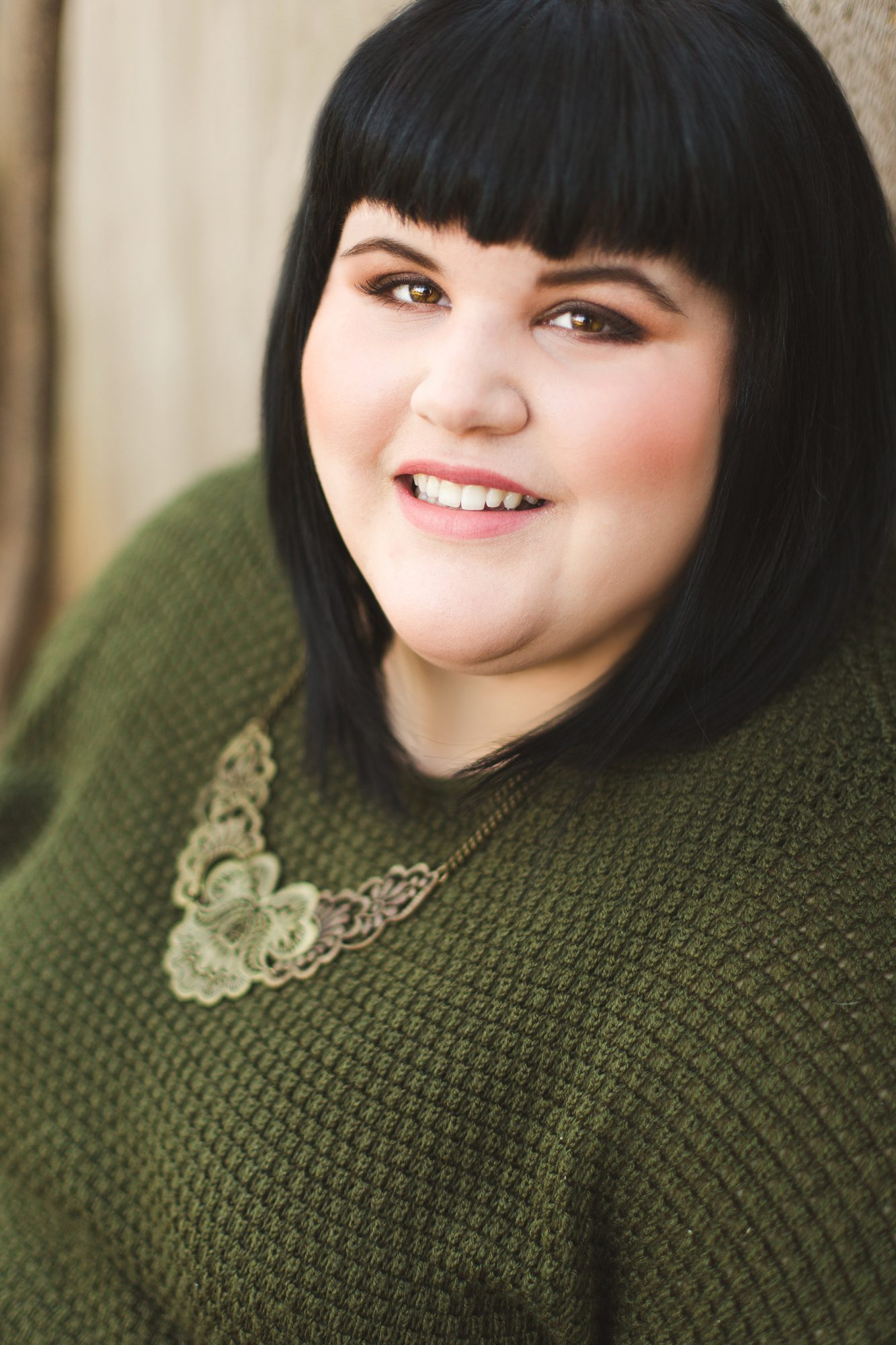 Julie Murphy