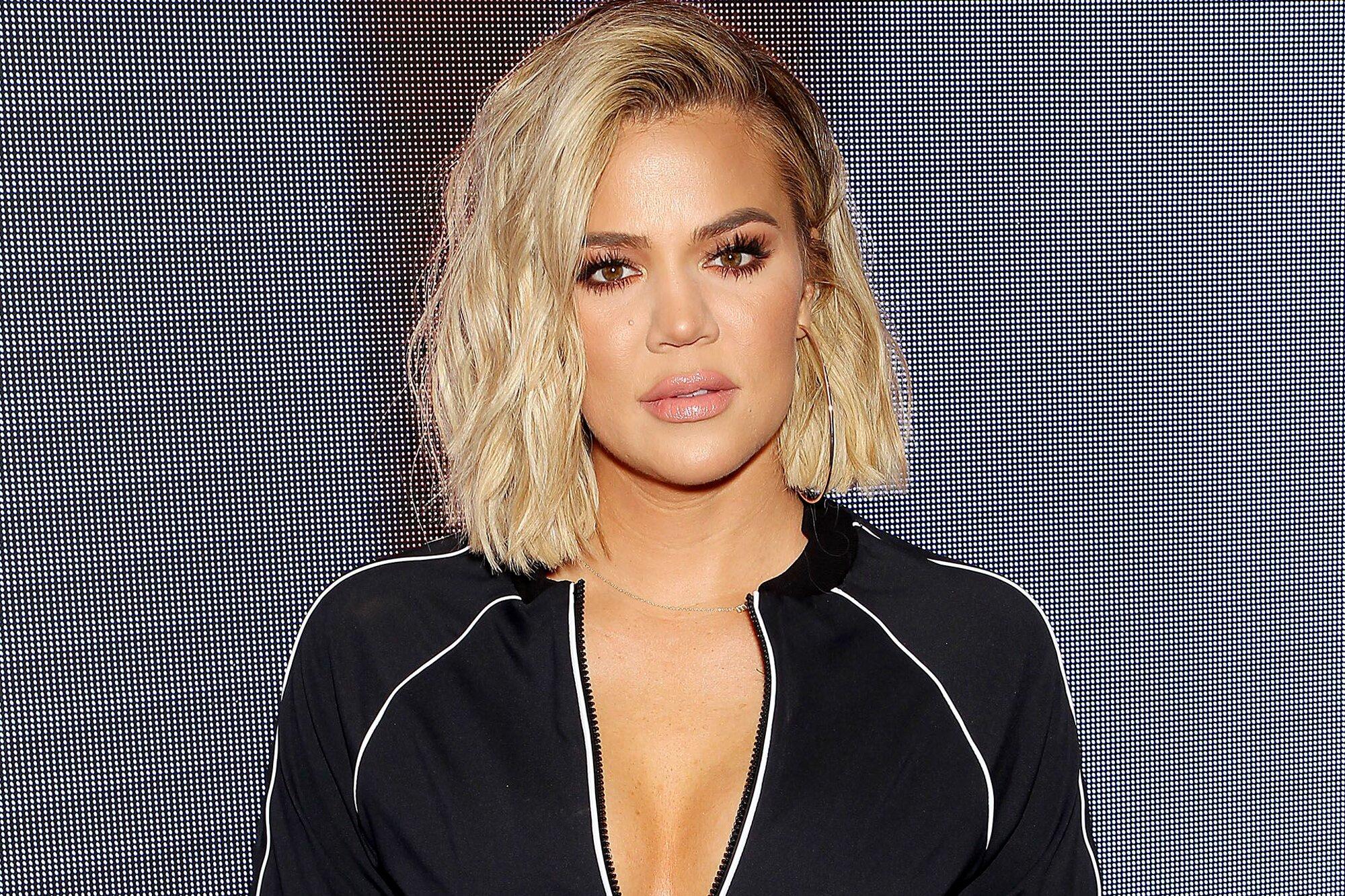 Khloe Kardashian Slams The Bachelor Creator Denies Shes The