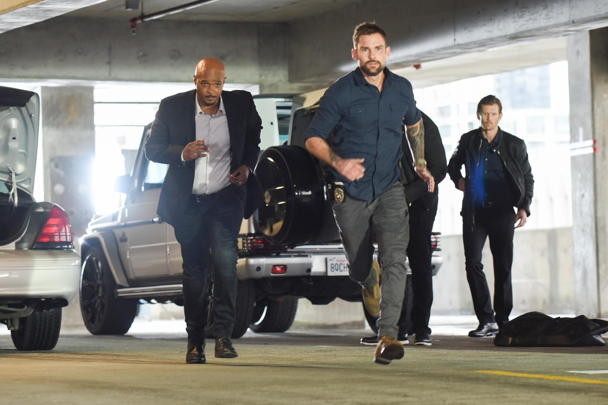 LethalWeapon_Ep315-Sc40-RVM_0503_f
