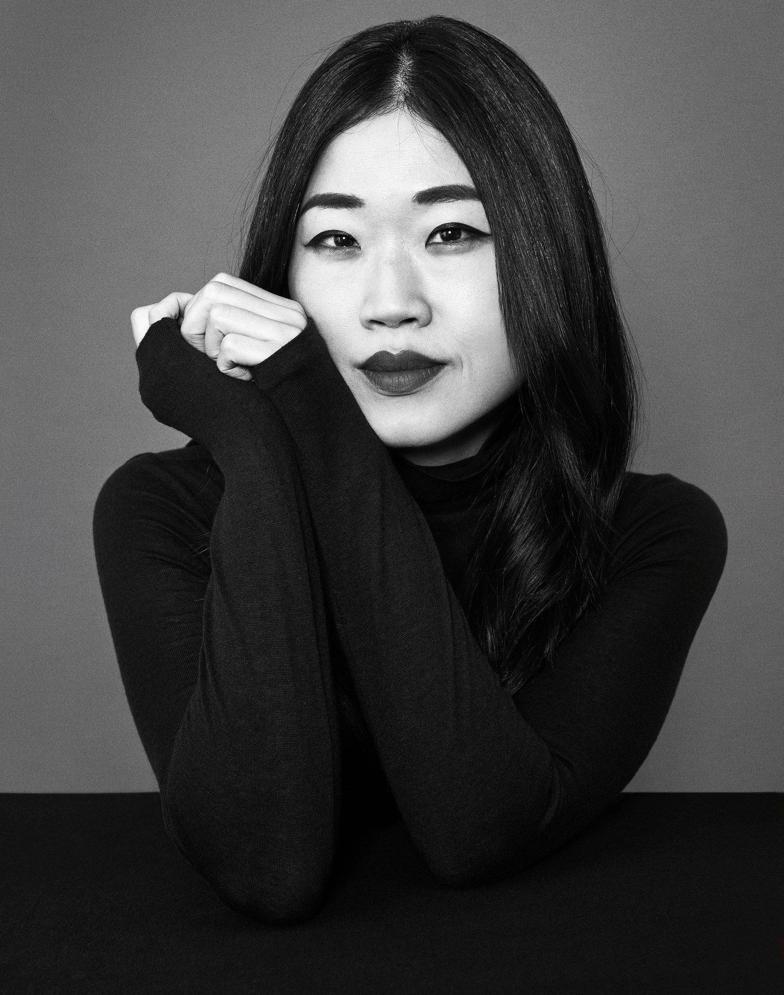 Mary-HK-Choi-1