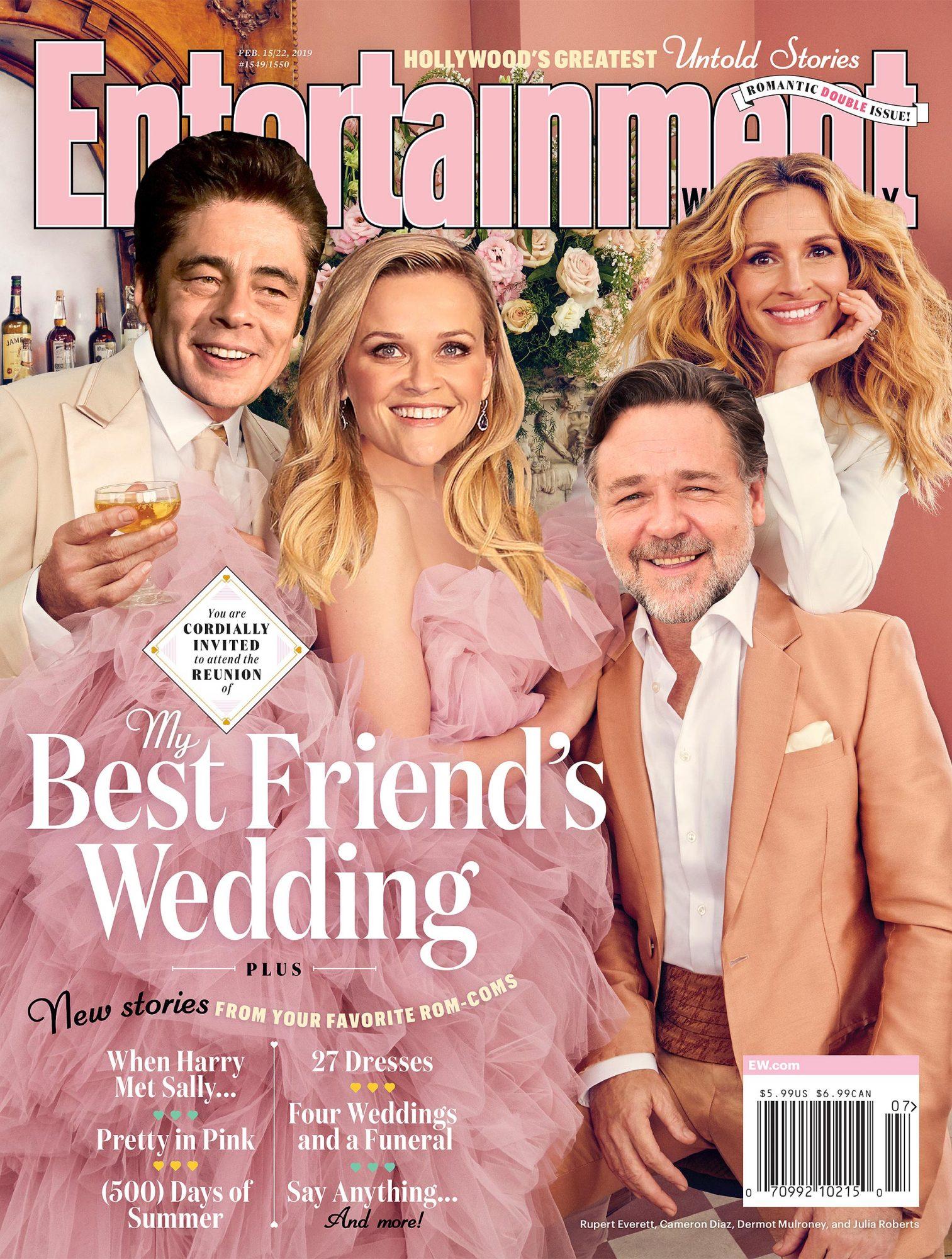 EW coverCredit: James Kim for EW