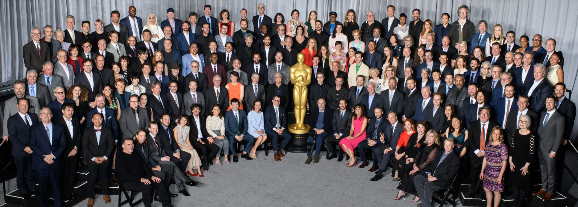 oscars-nominees-class
