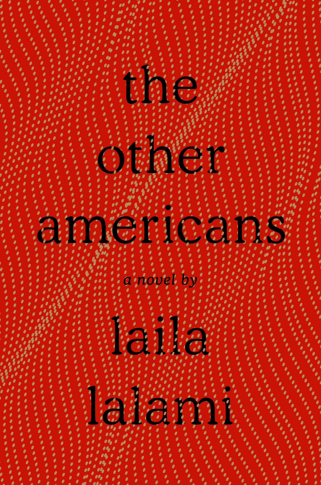 other-americans