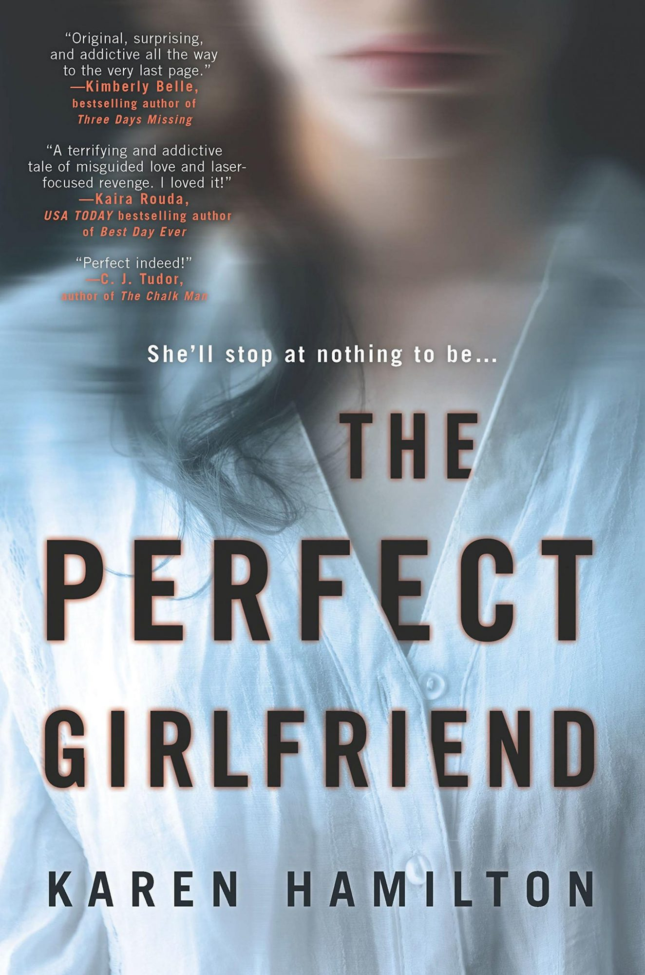 Perfect-Girlfriend-HB-cover