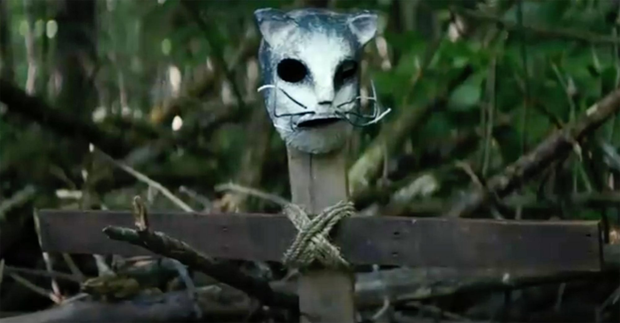 Pet Sematary (screen grab)Credit: Paramount Pictures