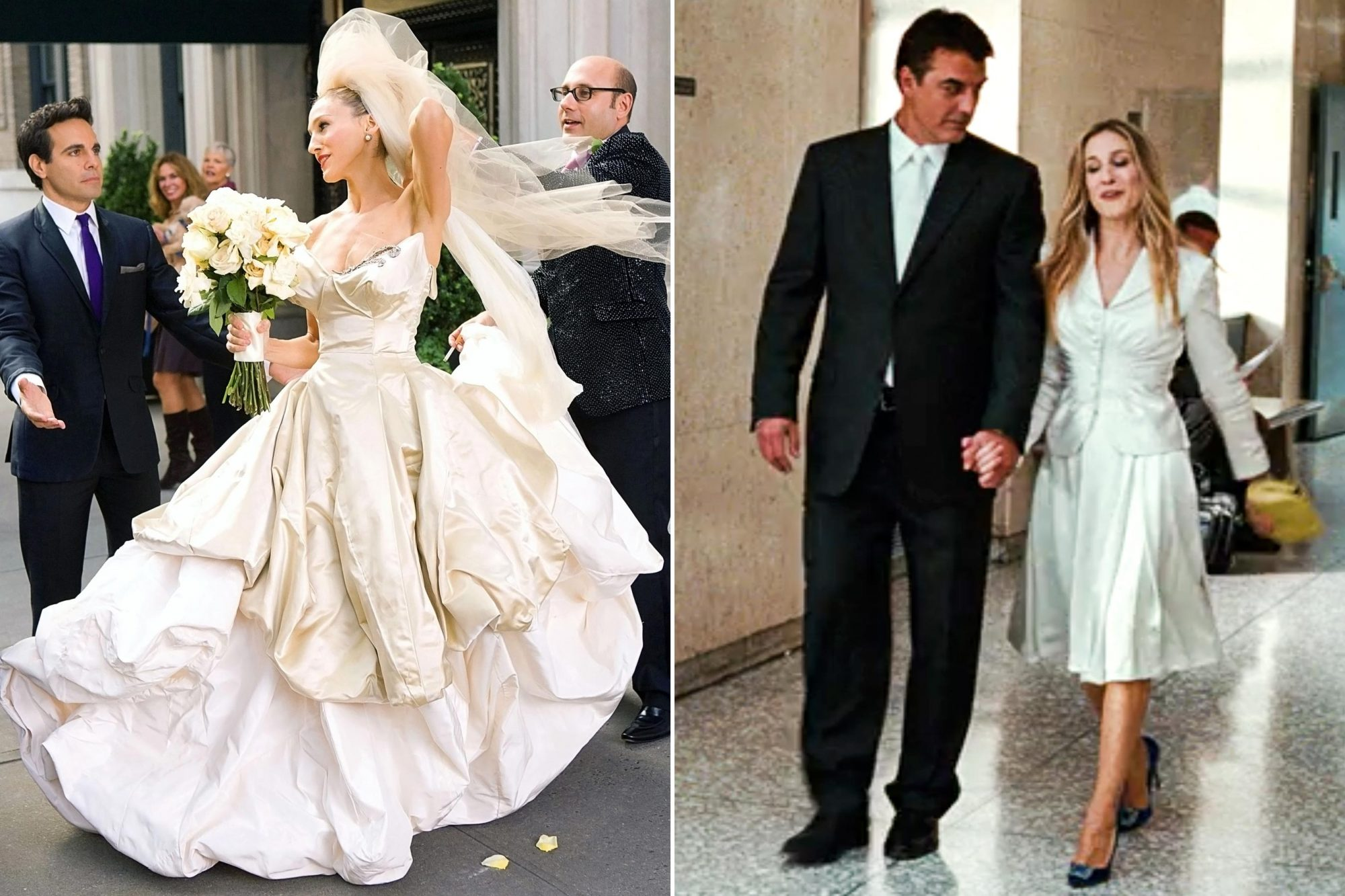 sex-and-the-city-wedding-dress