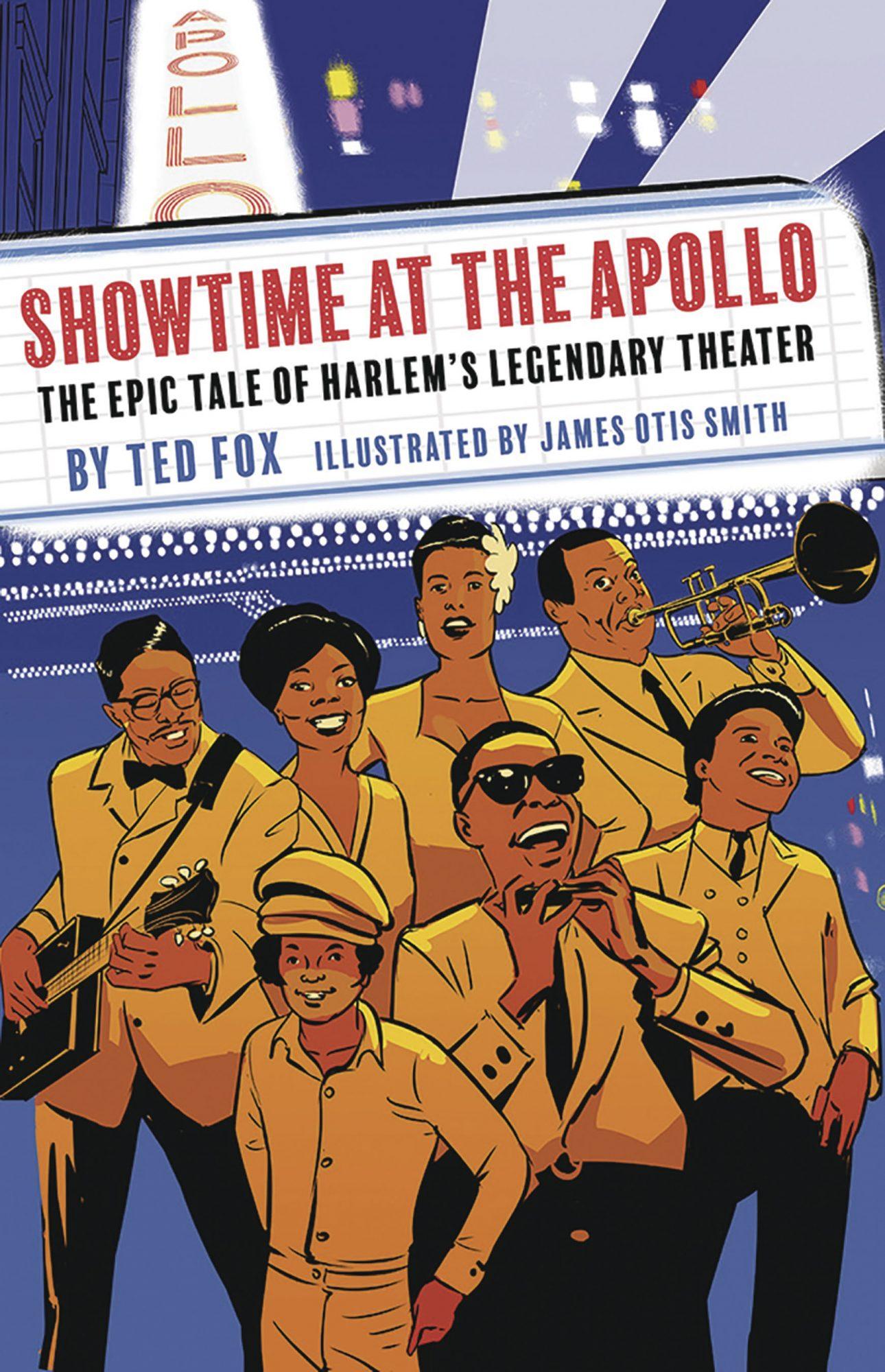 Showtime-at-the-Apollo