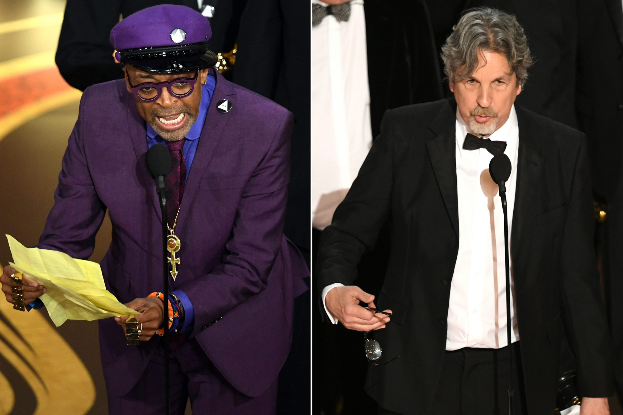 spike-lee-Peter-Farrelly