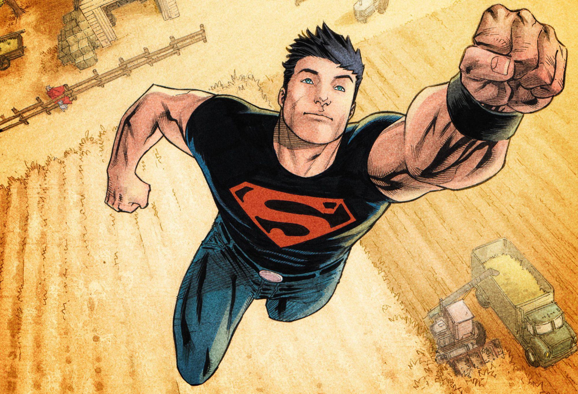 Superboy-C_PR_v01_r02