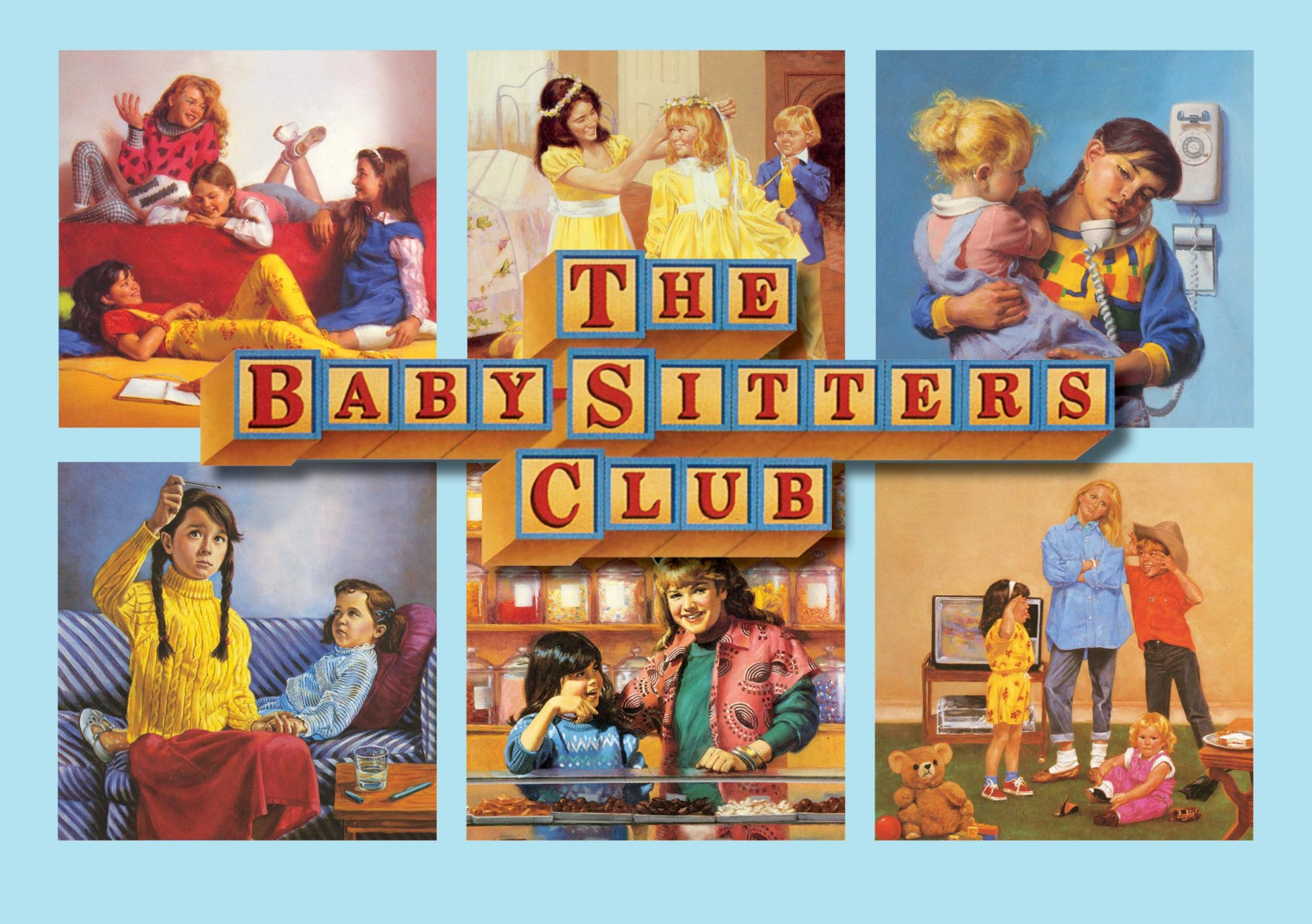 The-Baby-Sitters-Club-Image-2