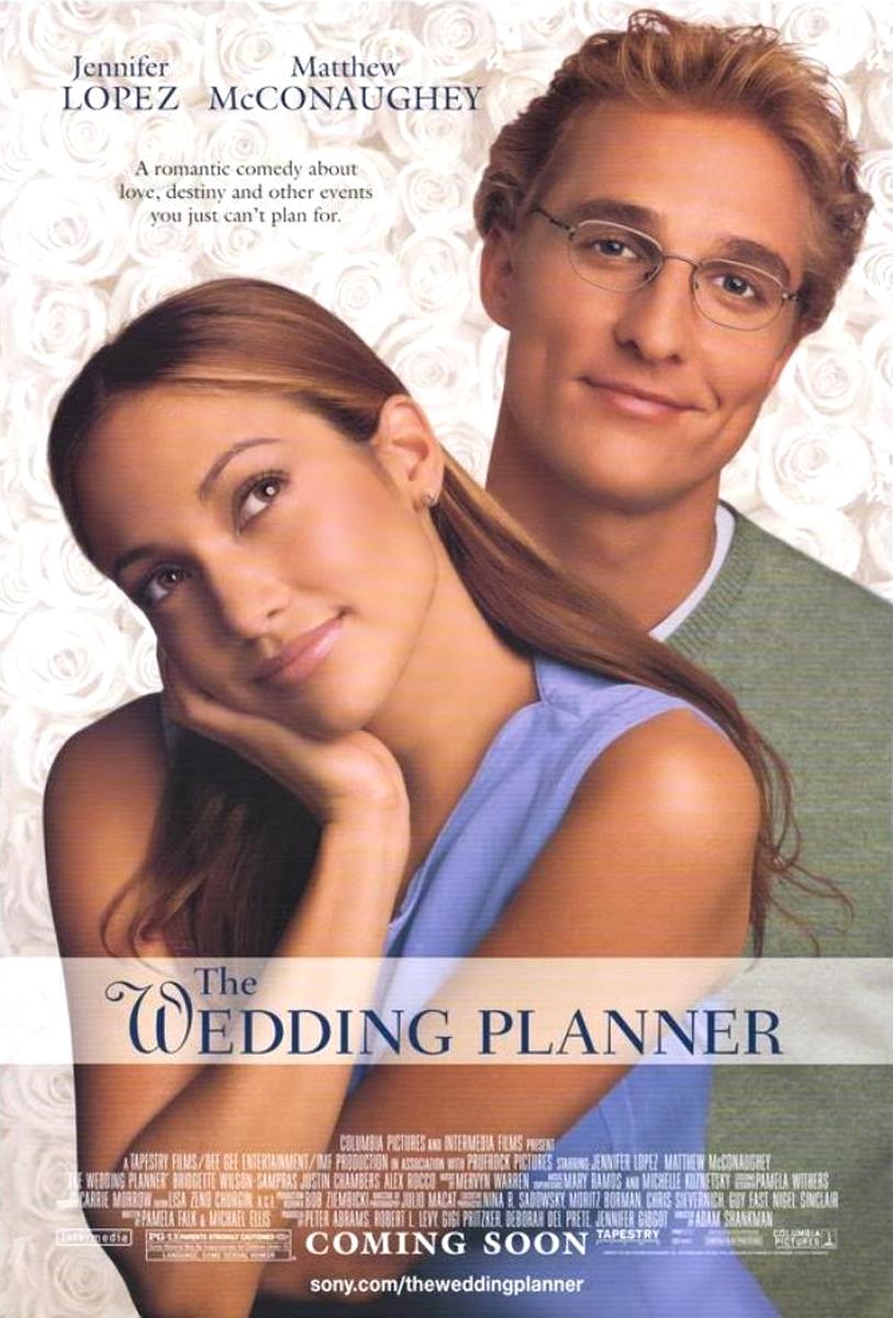 the-wedding-planner-1-2000