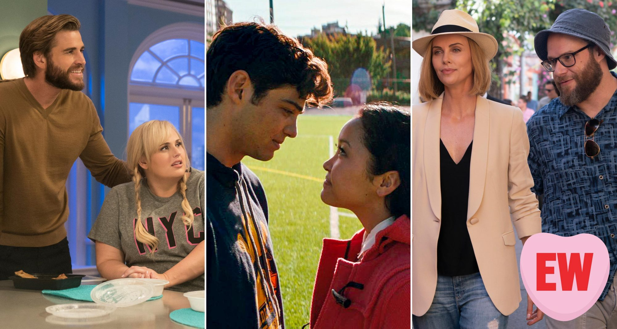 upcoming-rom-coms