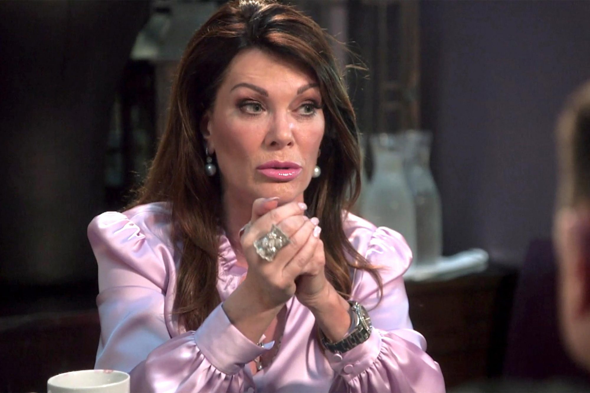 Vanderpump-Rules-Recap2